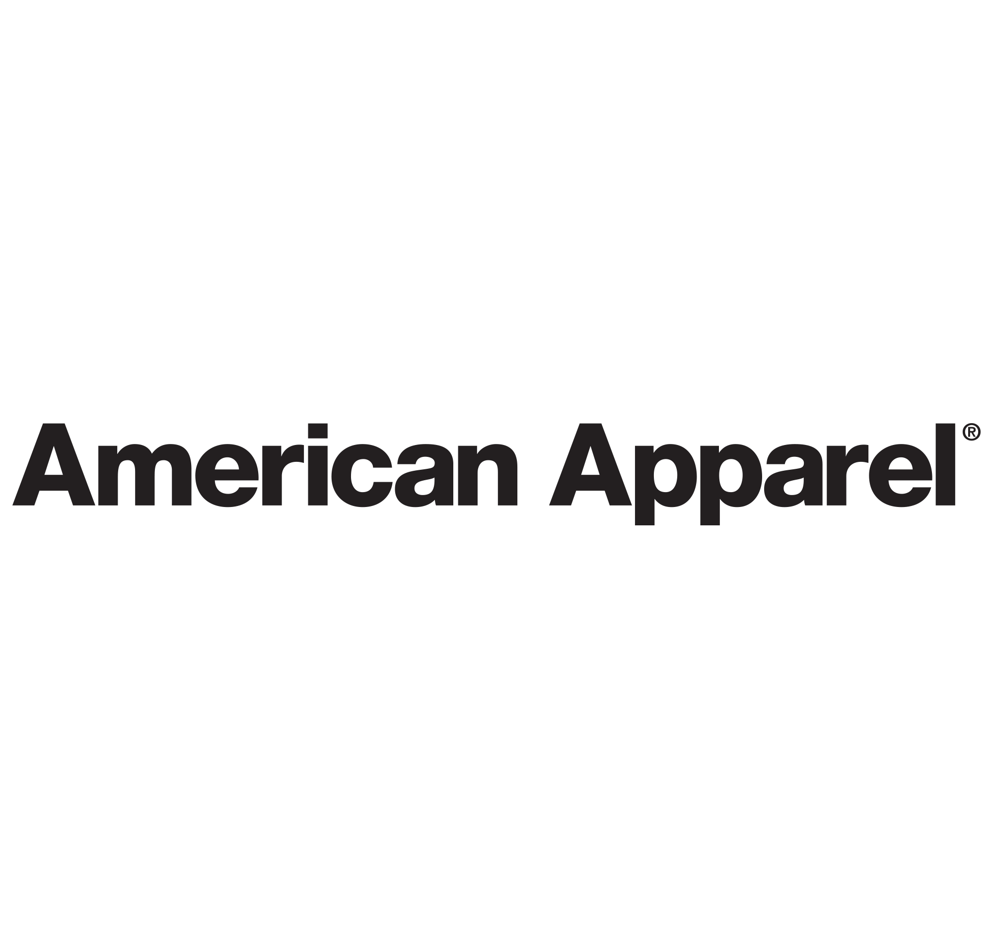 American Apparel_logo_2000px.jpg