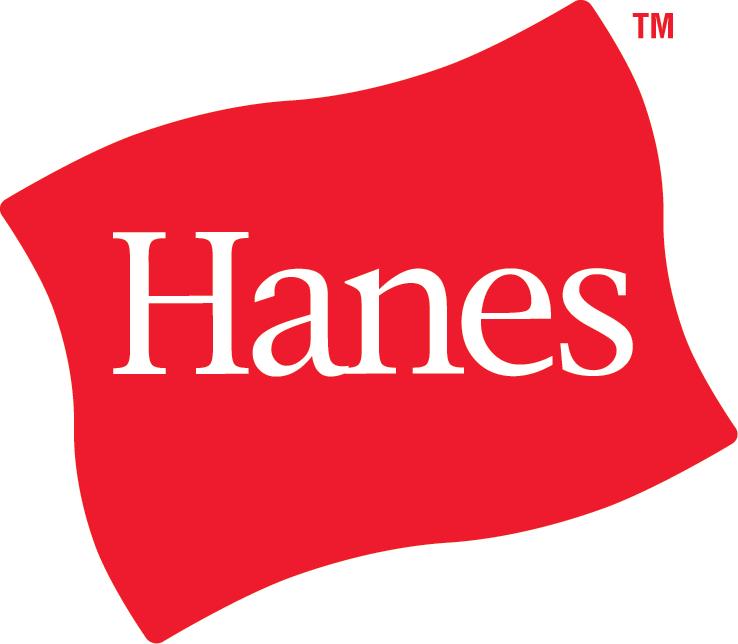 Hanes_flag_logo_2010.jpg