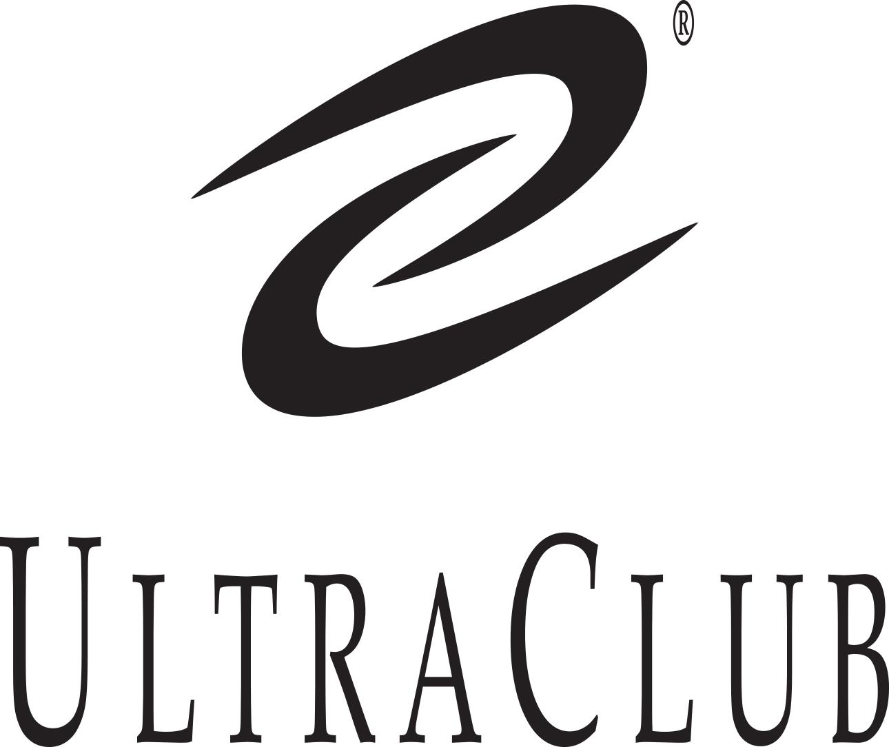 Ultra Club.jpg