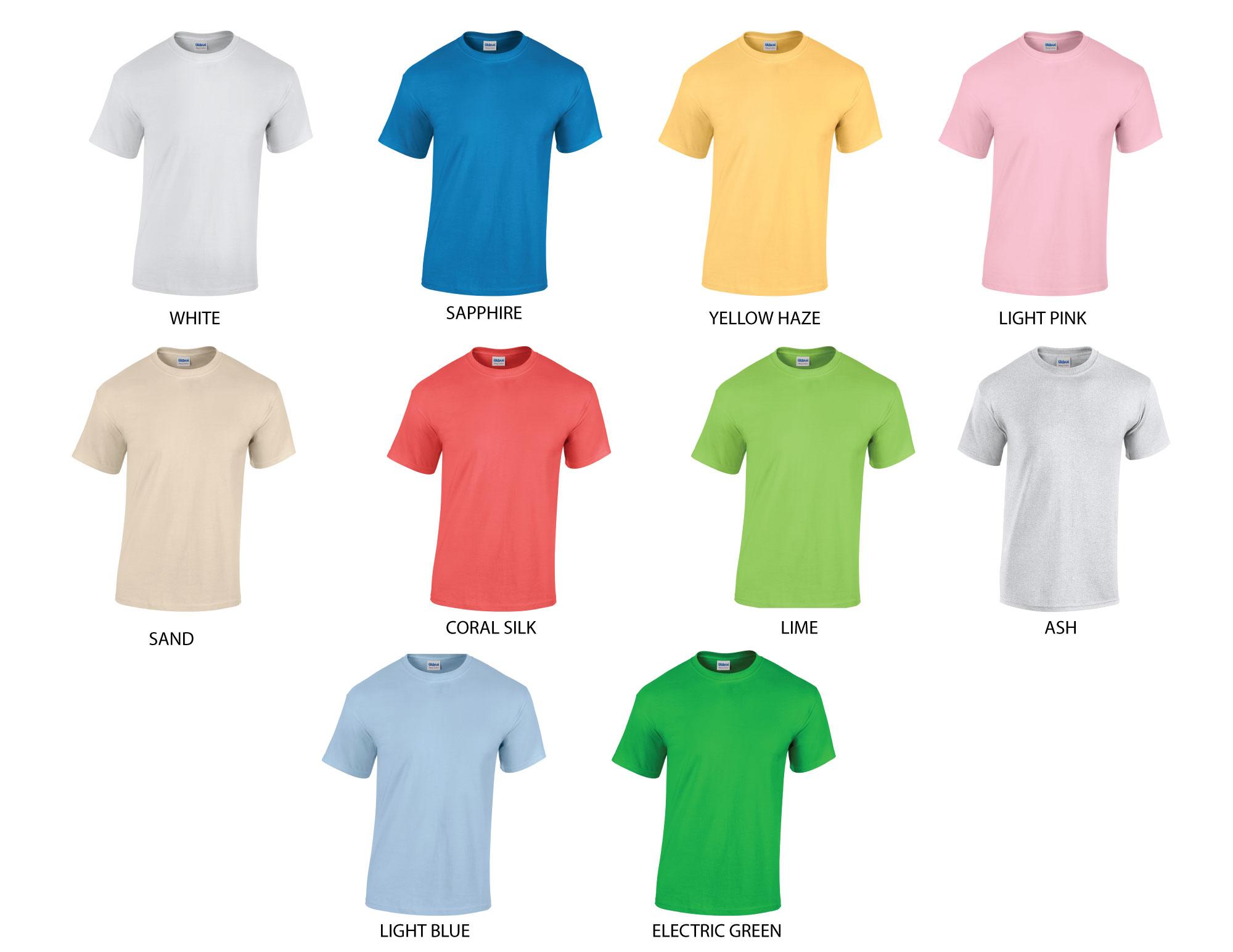 10-Shirt-Color-Offer.jpg