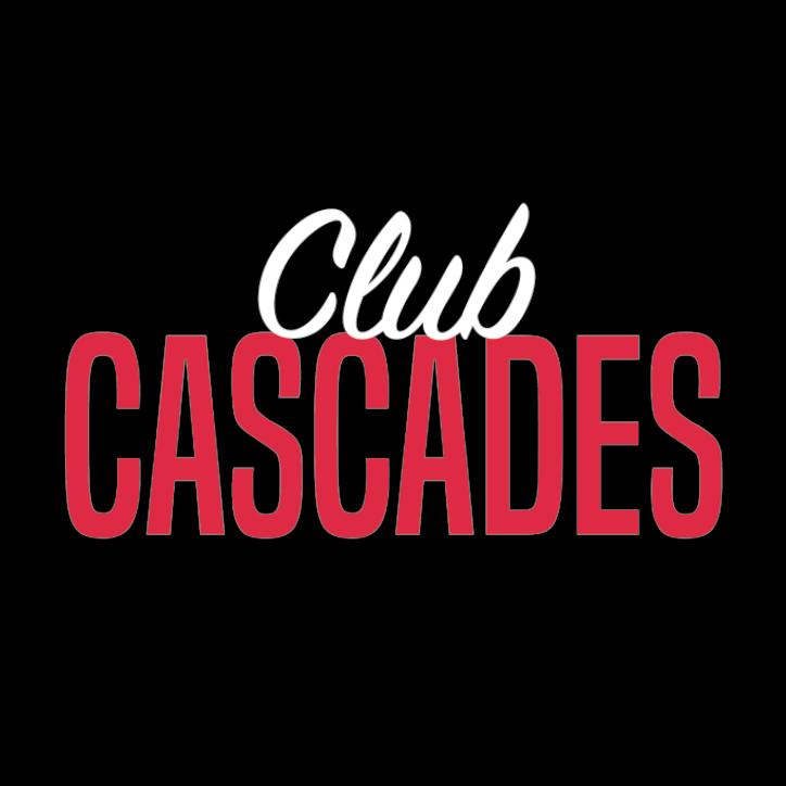 ….Sprint paddling and social club..Club sportif et social….