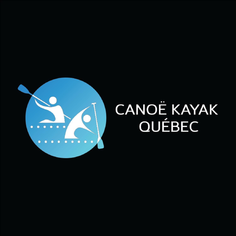 ….Provincial sport organization..Société du sport provincial….