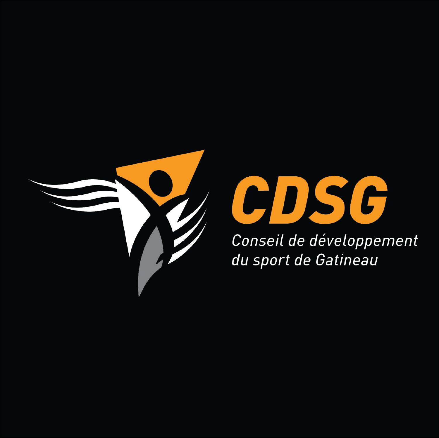 ….Athletic Services in Gatineau promoting the achievement of optimal performance at all levels of competition..Services d'athlétisme à Gatineau favorisant l'atteinte d'une performance optimale à tous les niveaux de compétition….