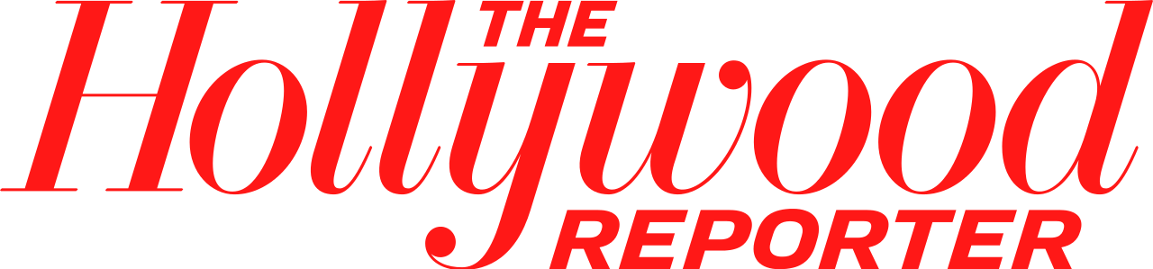 The Hollywood Reporter Logo.png
