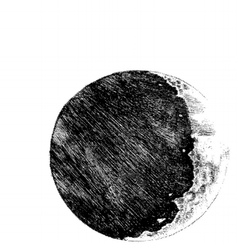 Siderius Nuncius - Planet.jpg