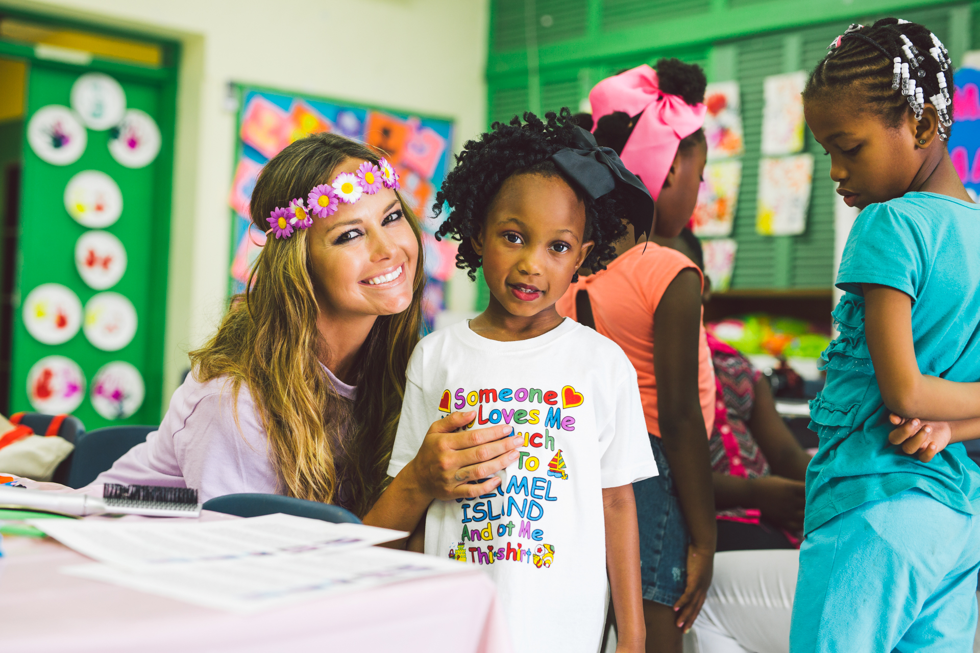 pageant of hope bahamas 2016-103.jpg