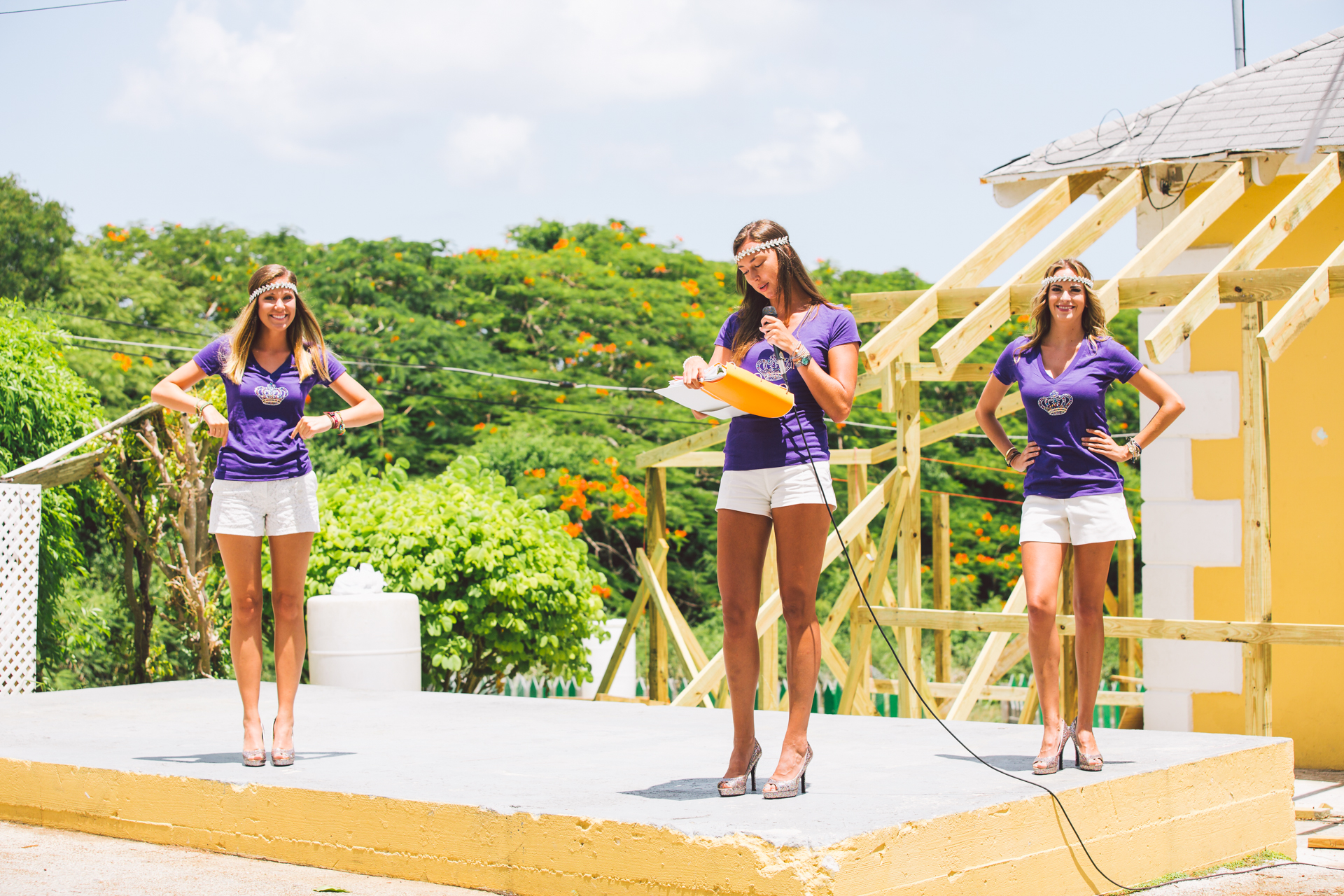 pageant of hope bahamas 2016-133.jpg