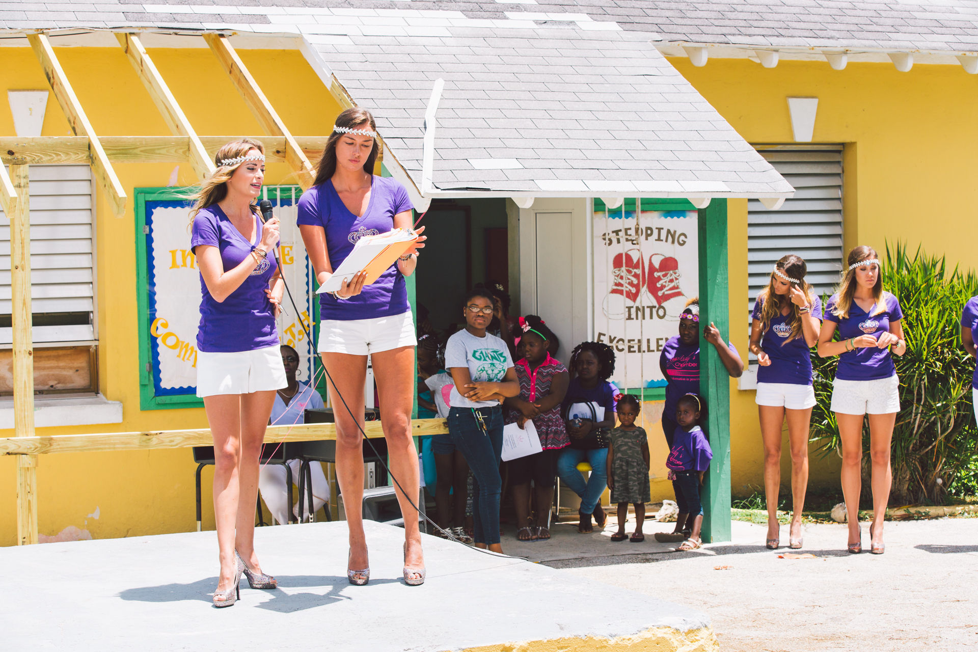 pageant of hope bahamas 2016-139.jpg