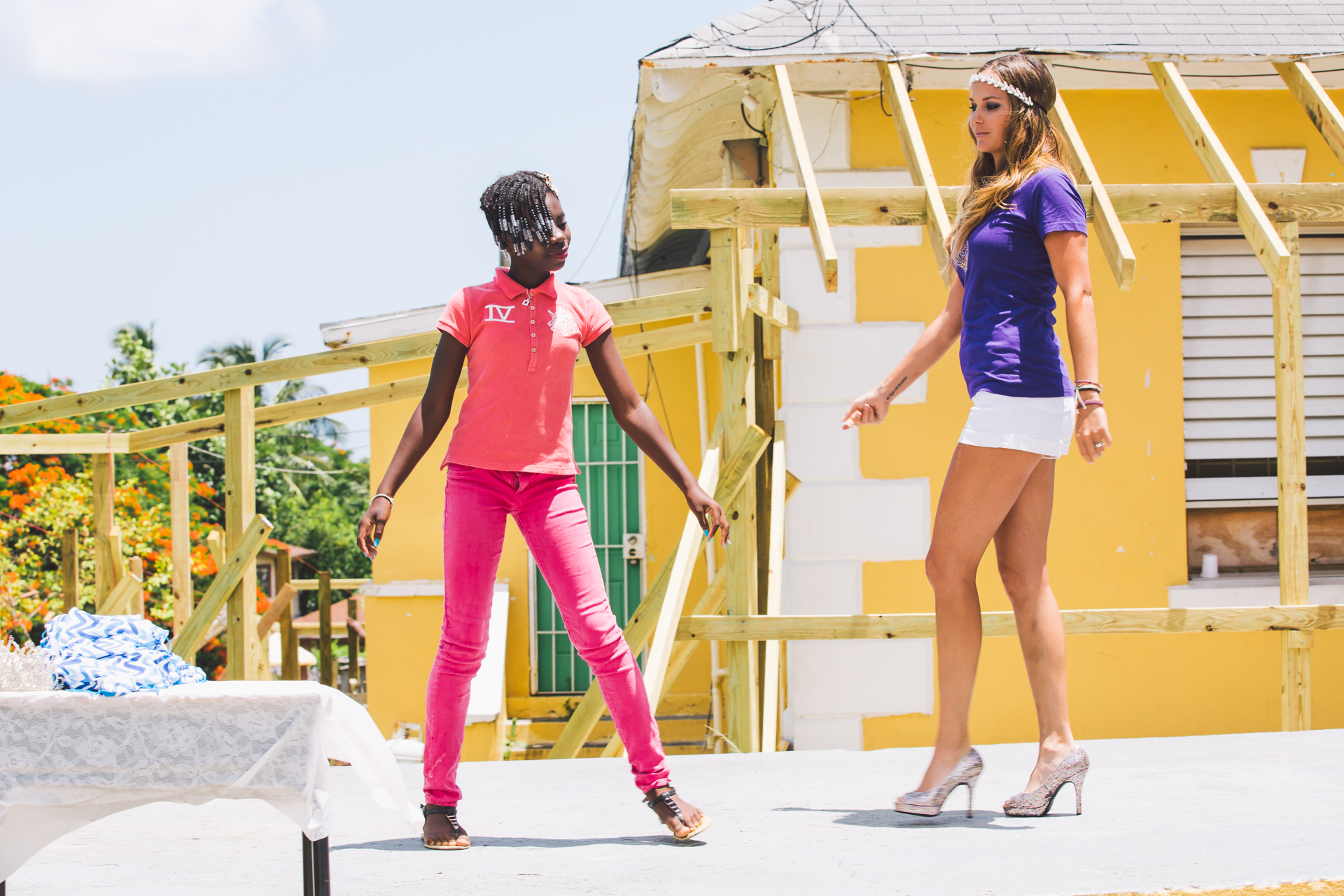 pageant of hope bahamas 2016-142.jpg