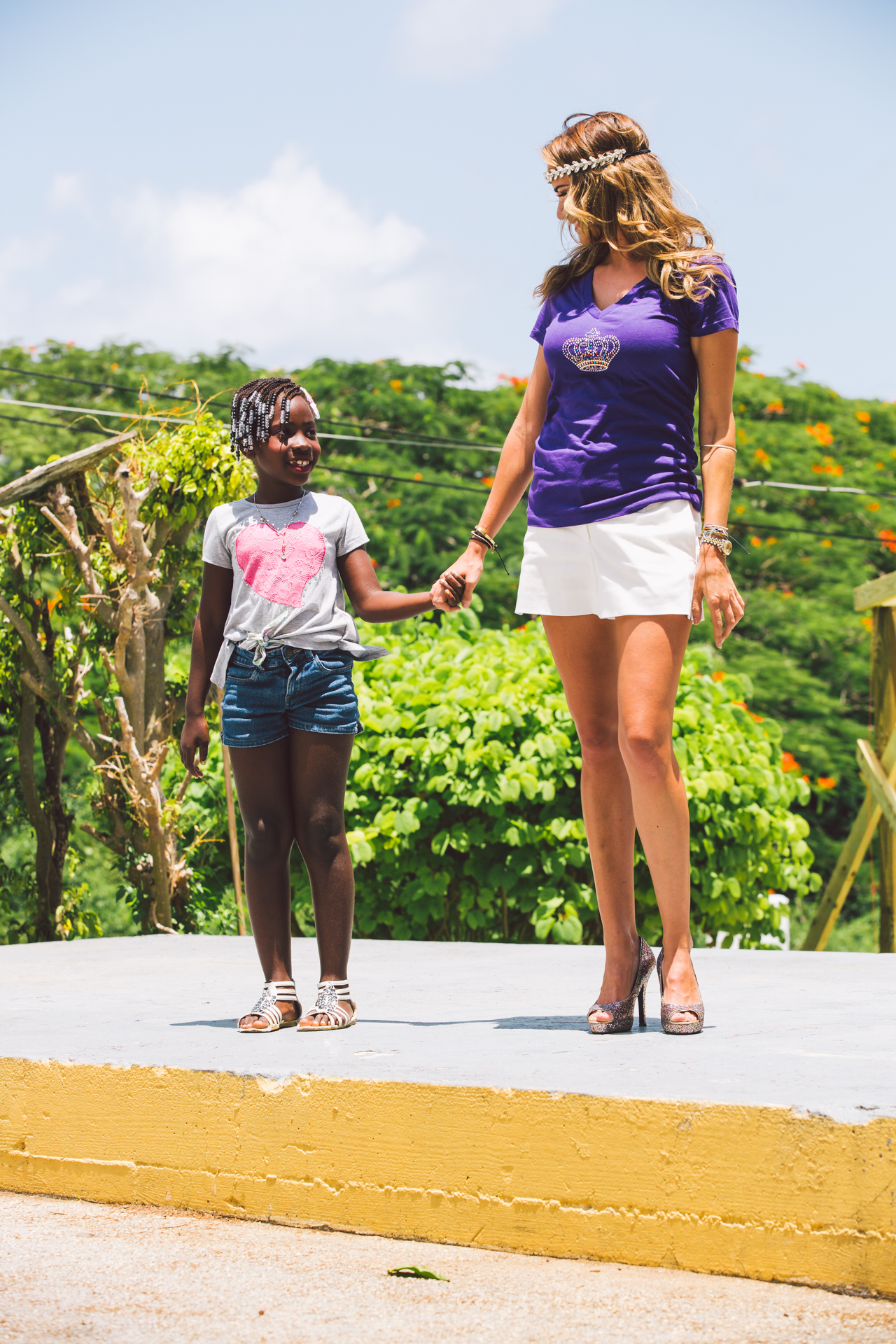pageant of hope bahamas 2016-152.jpg