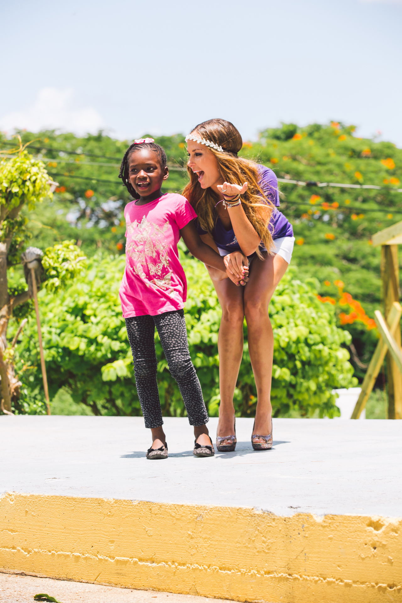 pageant of hope bahamas 2016-167.jpg