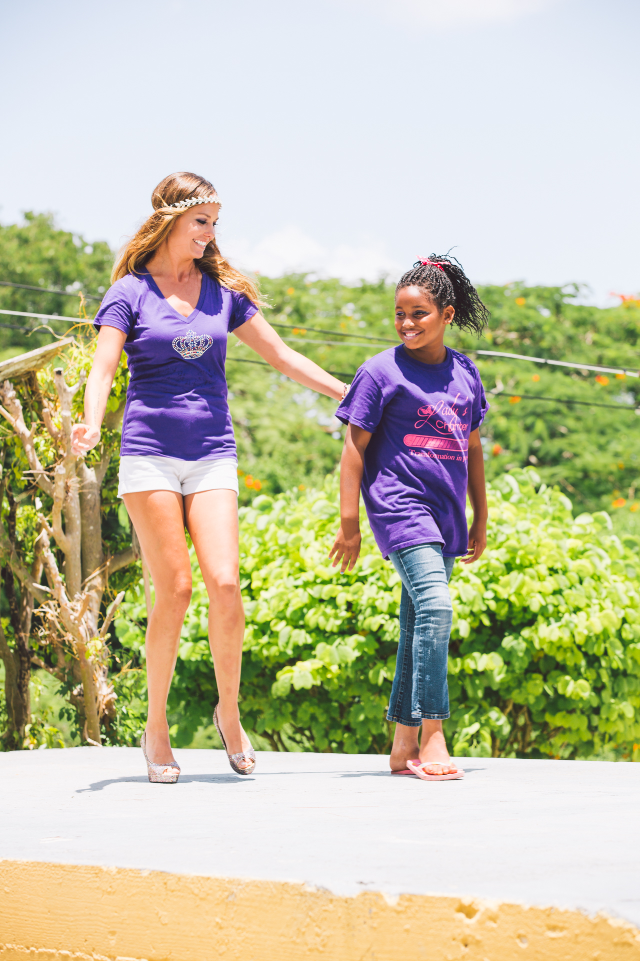 pageant of hope bahamas 2016-175.jpg
