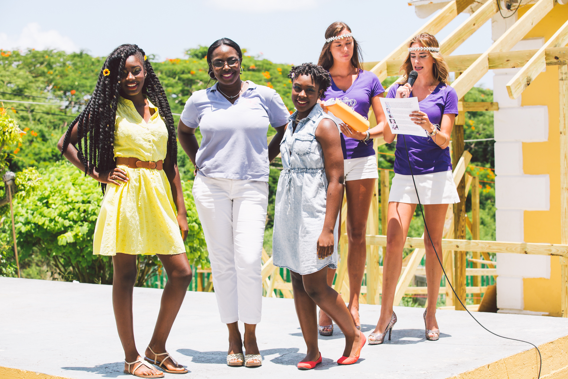 pageant of hope bahamas 2016-179.jpg