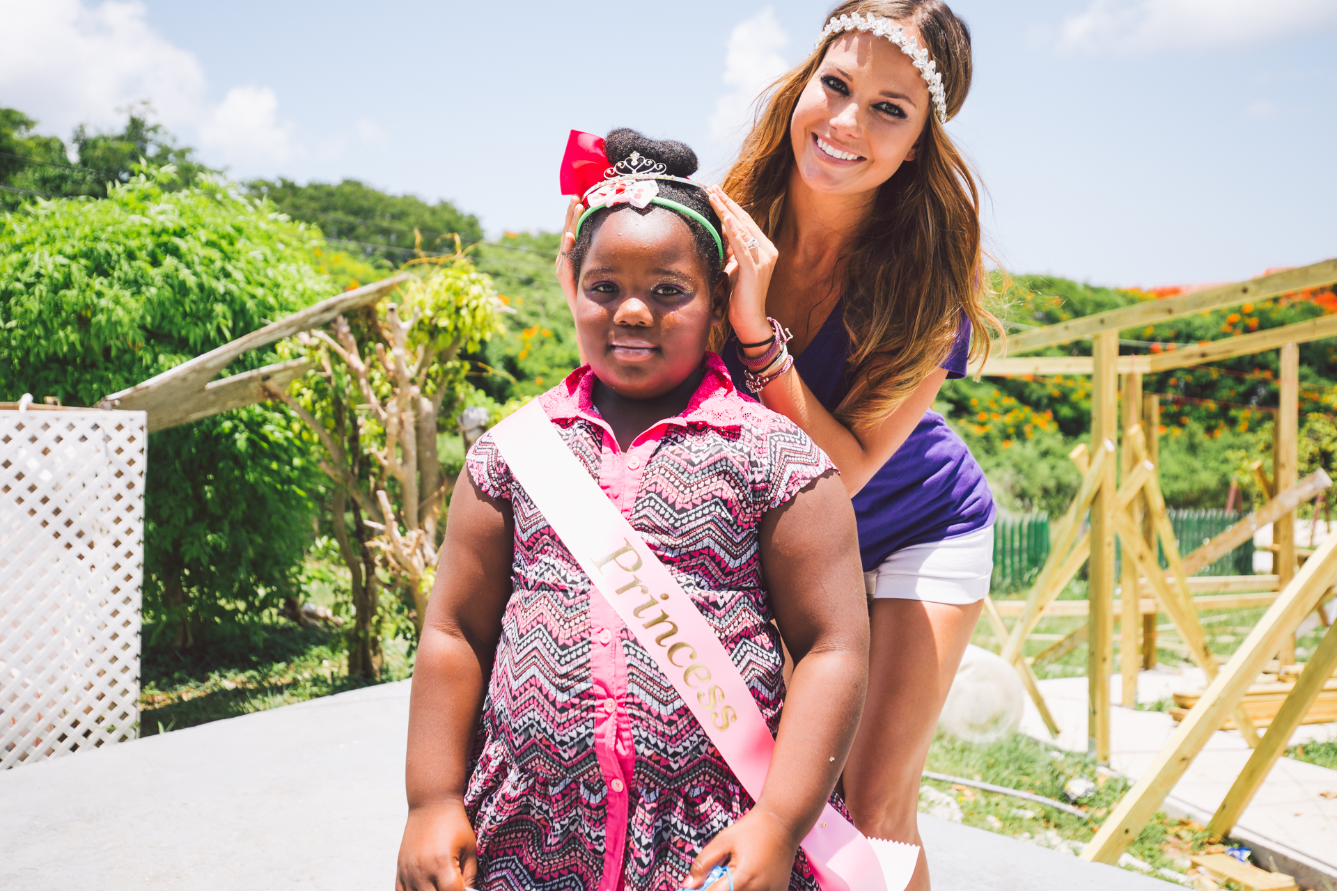 pageant of hope bahamas 2016-190.jpg