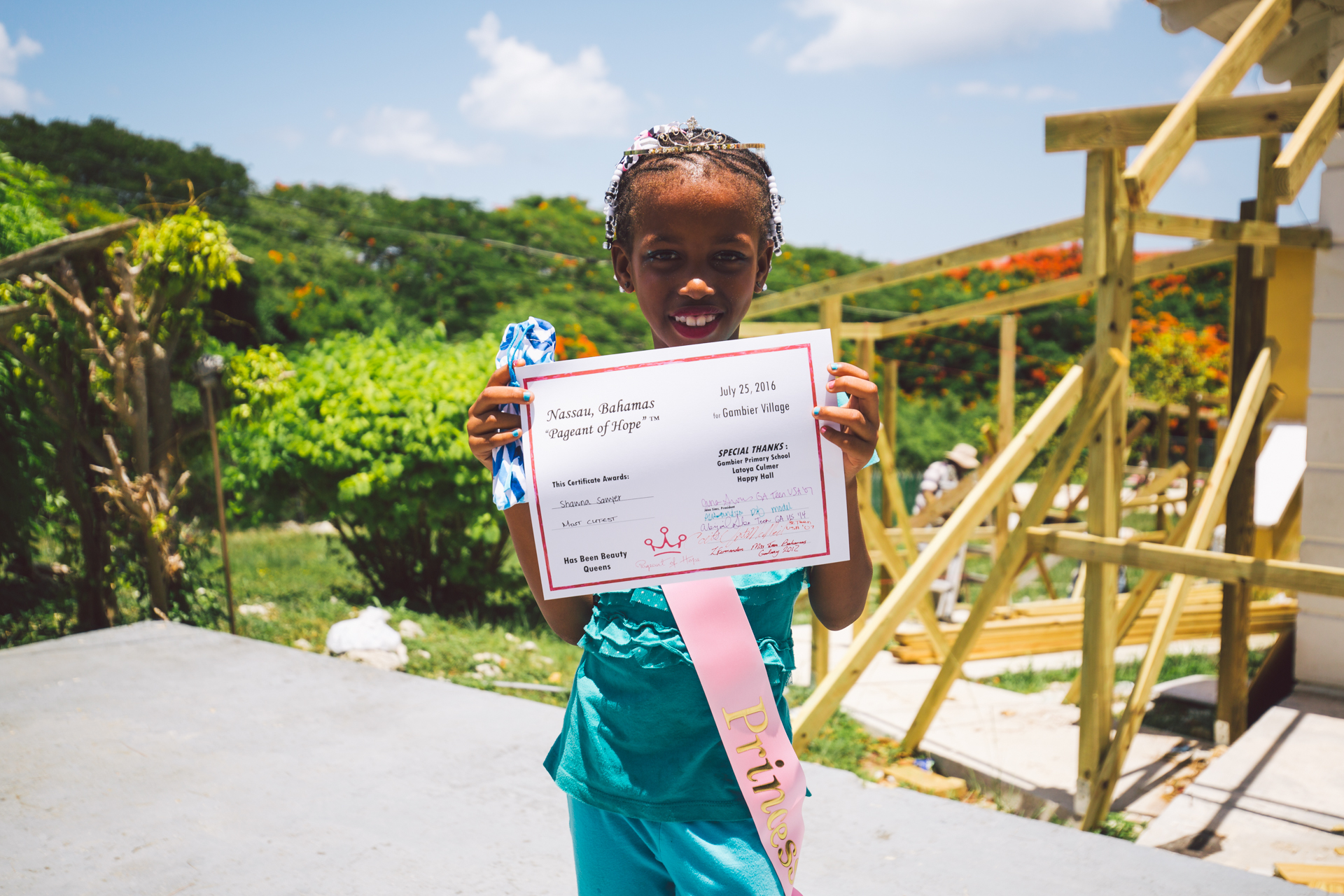 pageant of hope bahamas 2016-192.jpg