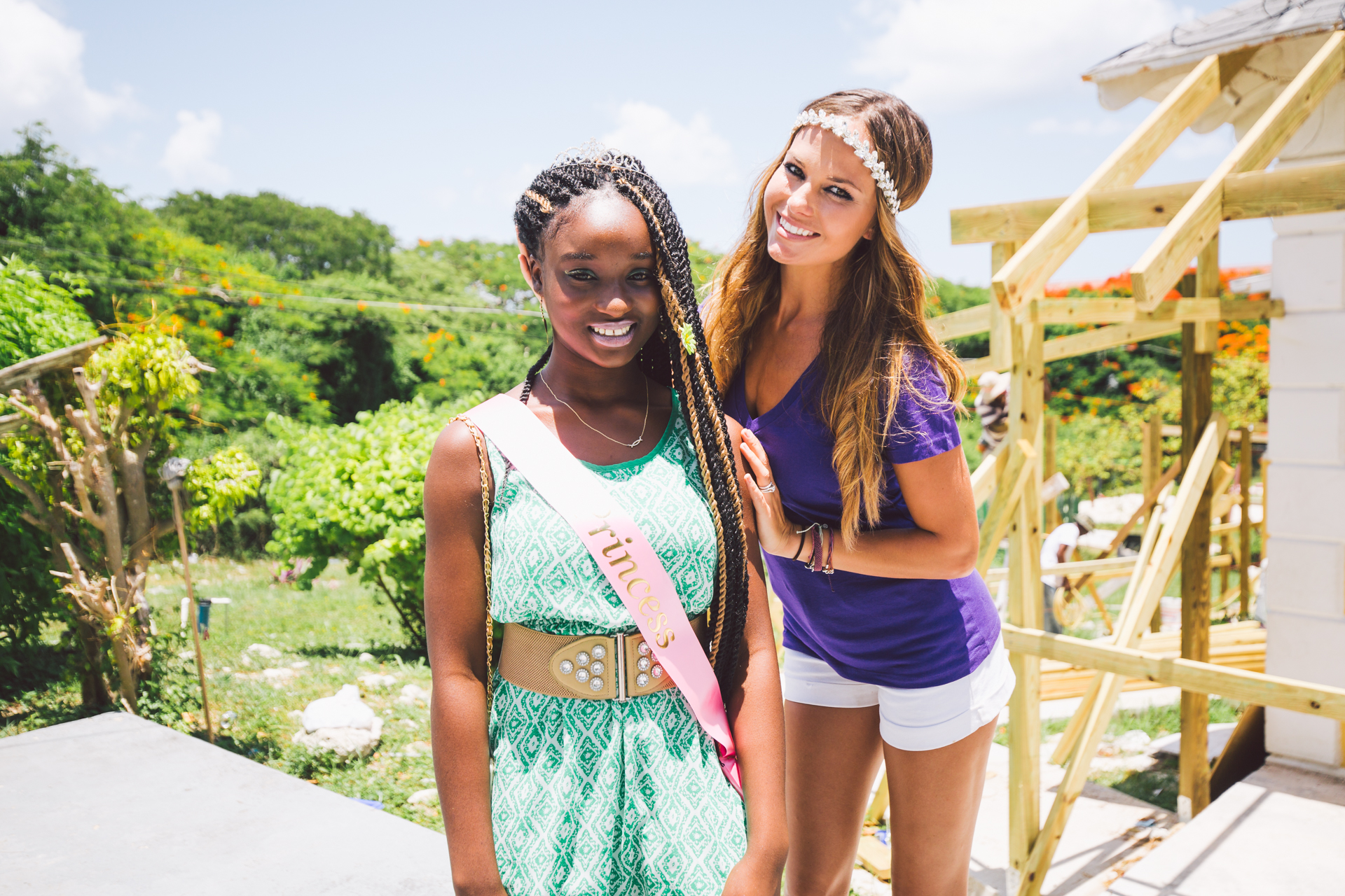 pageant of hope bahamas 2016-193.jpg