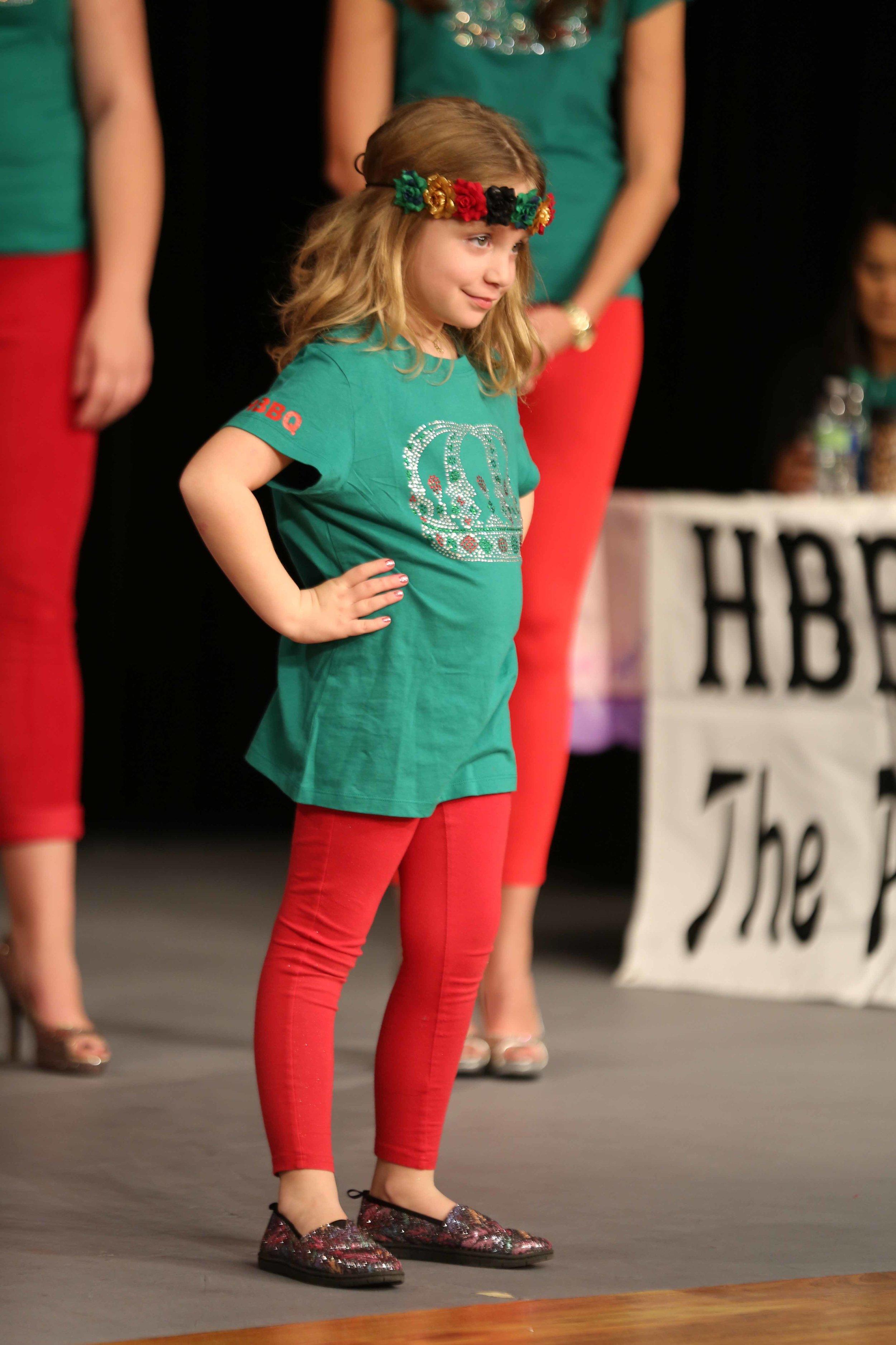 Pageant of Hope 2014-0070.jpg