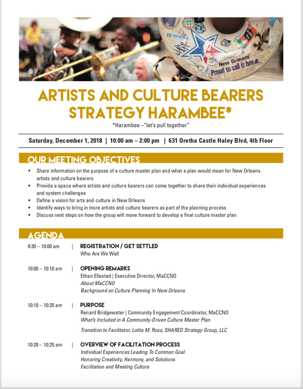 Cultural Plan Meeting Agenda pg1.png