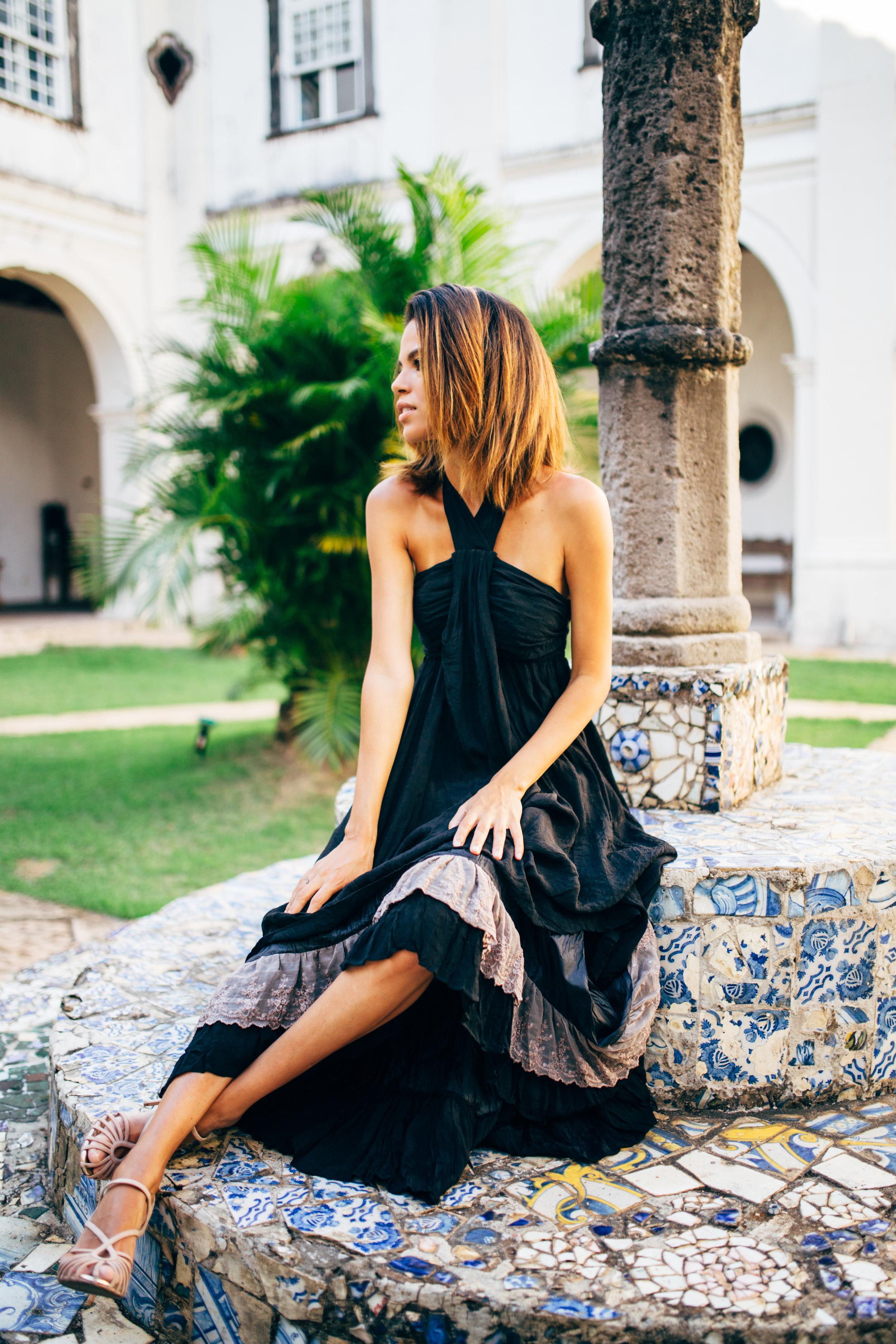 Brazilian Style - Salvador - AROSE TRAVELS