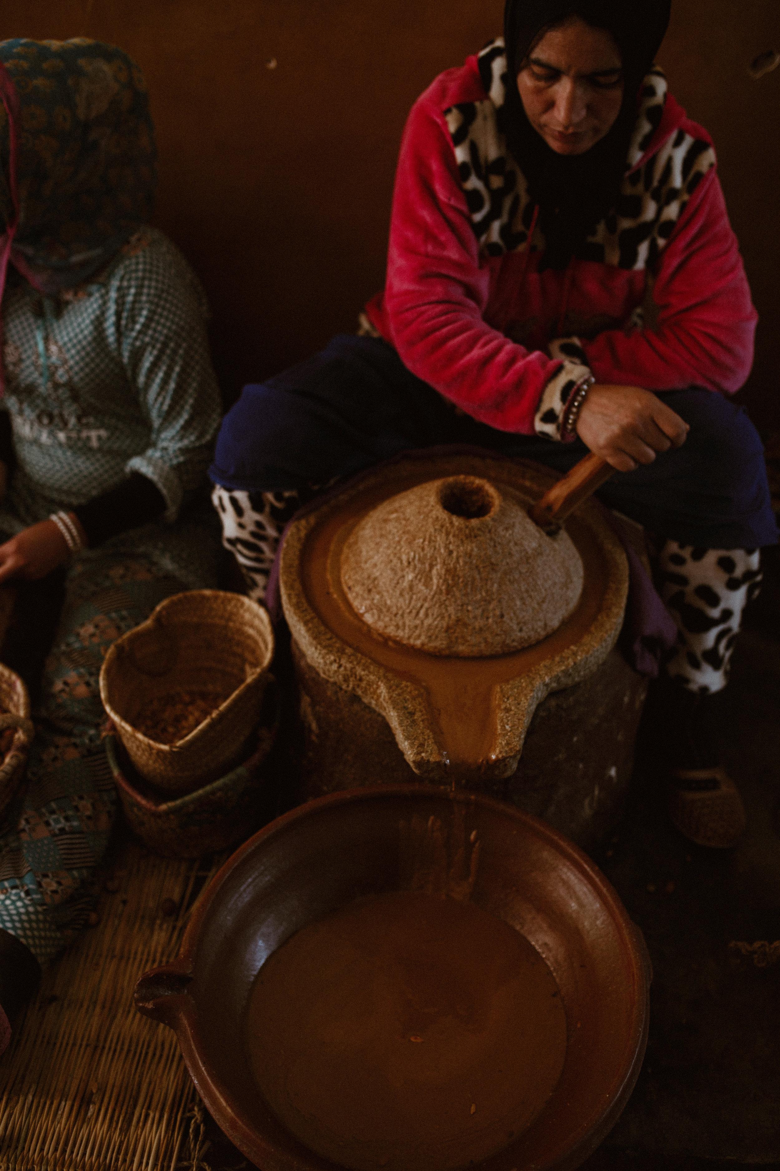 morocco-morocco travel-visit morocco-travel-travel photography-travel photographer-alina mendoza-alina mendoza photography-4.jpg