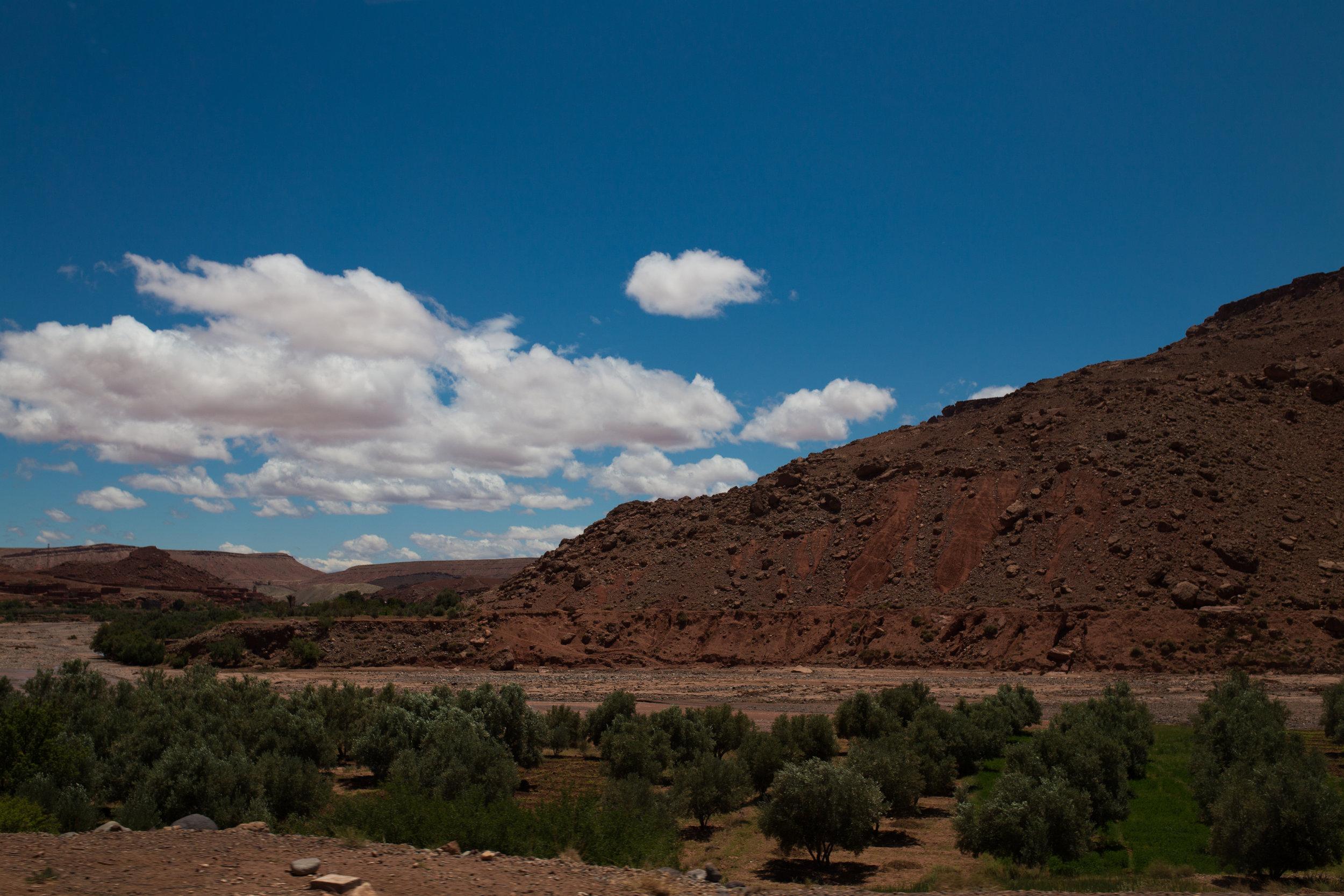 morocco-morocco travel-visit morocco-travel-travel photography-travel photographer-alina mendoza-alina mendoza photography-27.jpg
