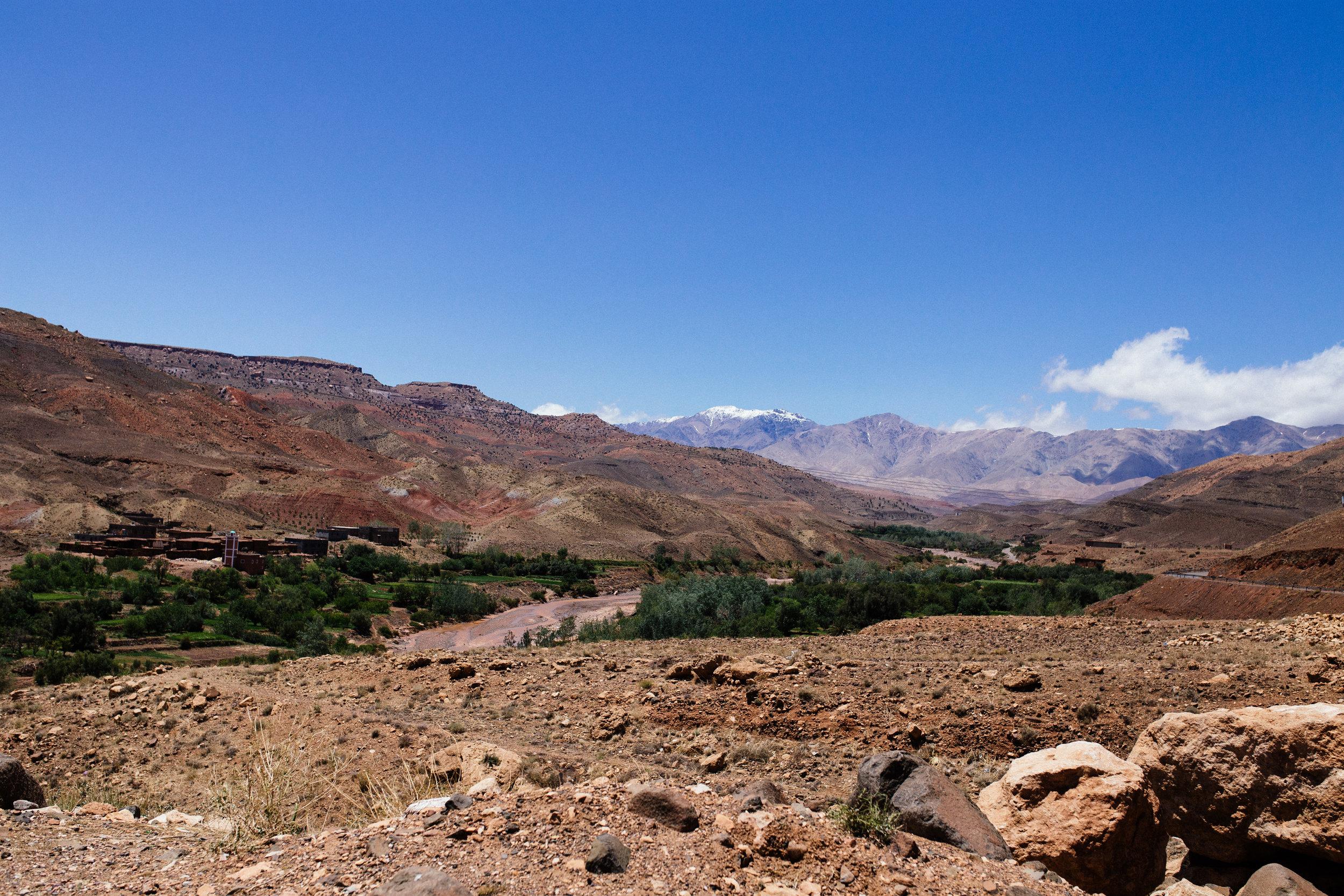 morocco-morocco travel-visit morocco-travel-travel photography-travel photographer-alina mendoza-alina mendoza photography-24.jpg