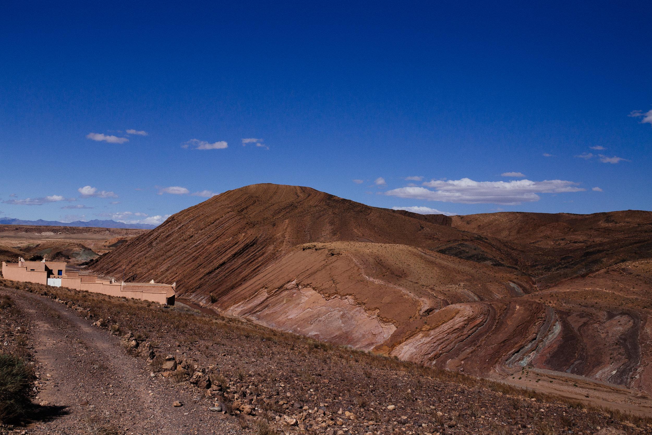 morocco-morocco travel-visit morocco-travel-travel photography-travel photographer-alina mendoza-alina mendoza photography-58.jpg