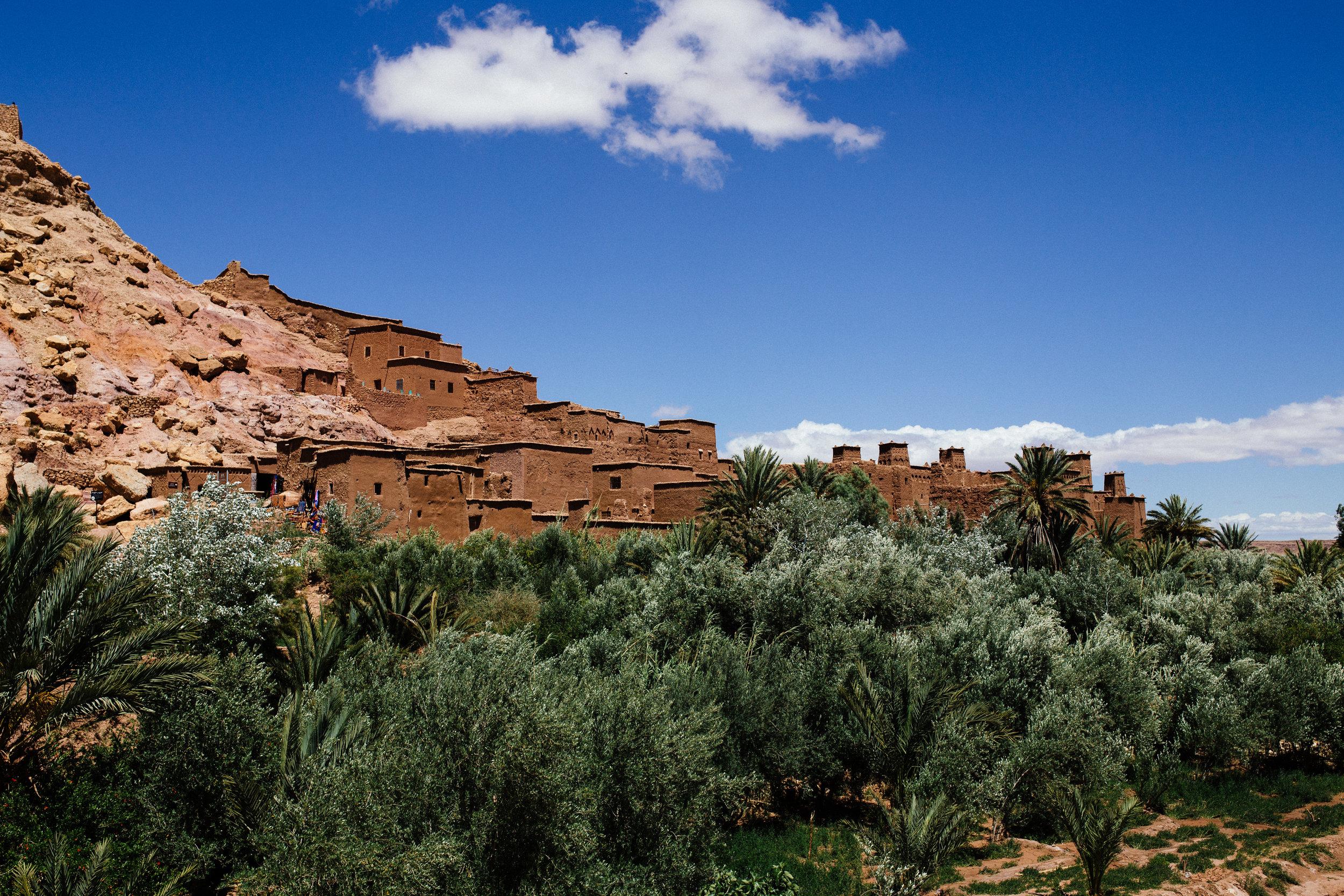 morocco-morocco travel-visit morocco-travel-travel photography-travel photographer-alina mendoza-alina mendoza photography-34.jpg
