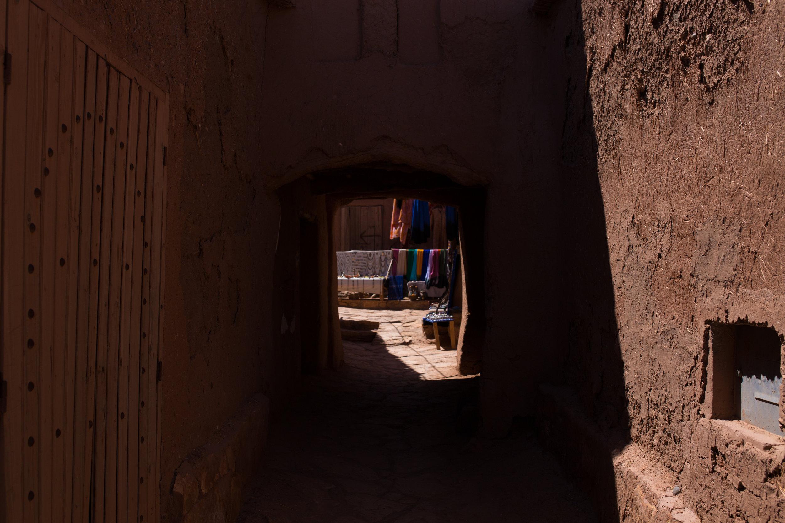 morocco-morocco travel-visit morocco-travel-travel photography-travel photographer-alina mendoza-alina mendoza photography-37.jpg