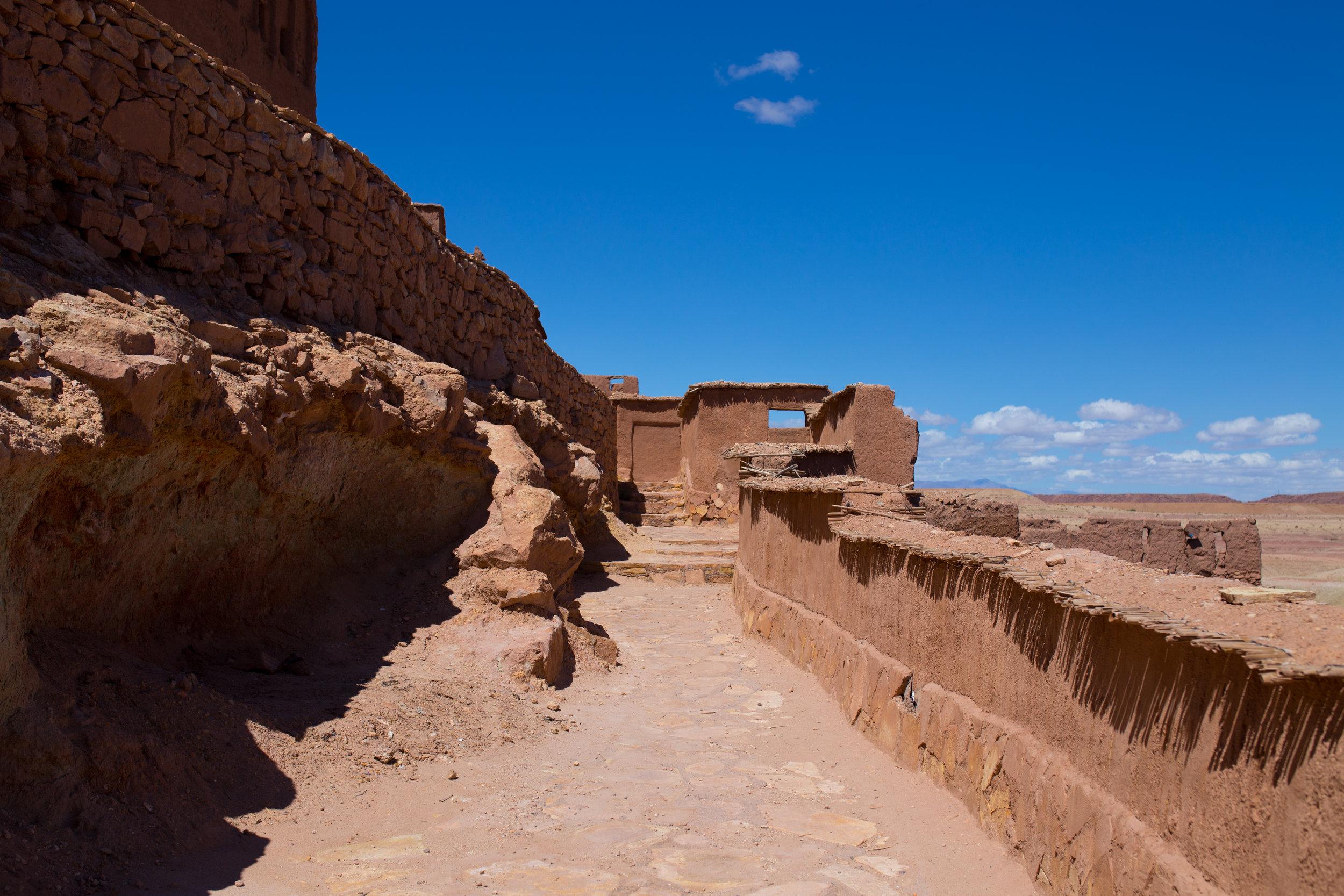 morocco-morocco travel-visit morocco-travel-travel photography-travel photographer-alina mendoza-alina mendoza photography-39.jpg