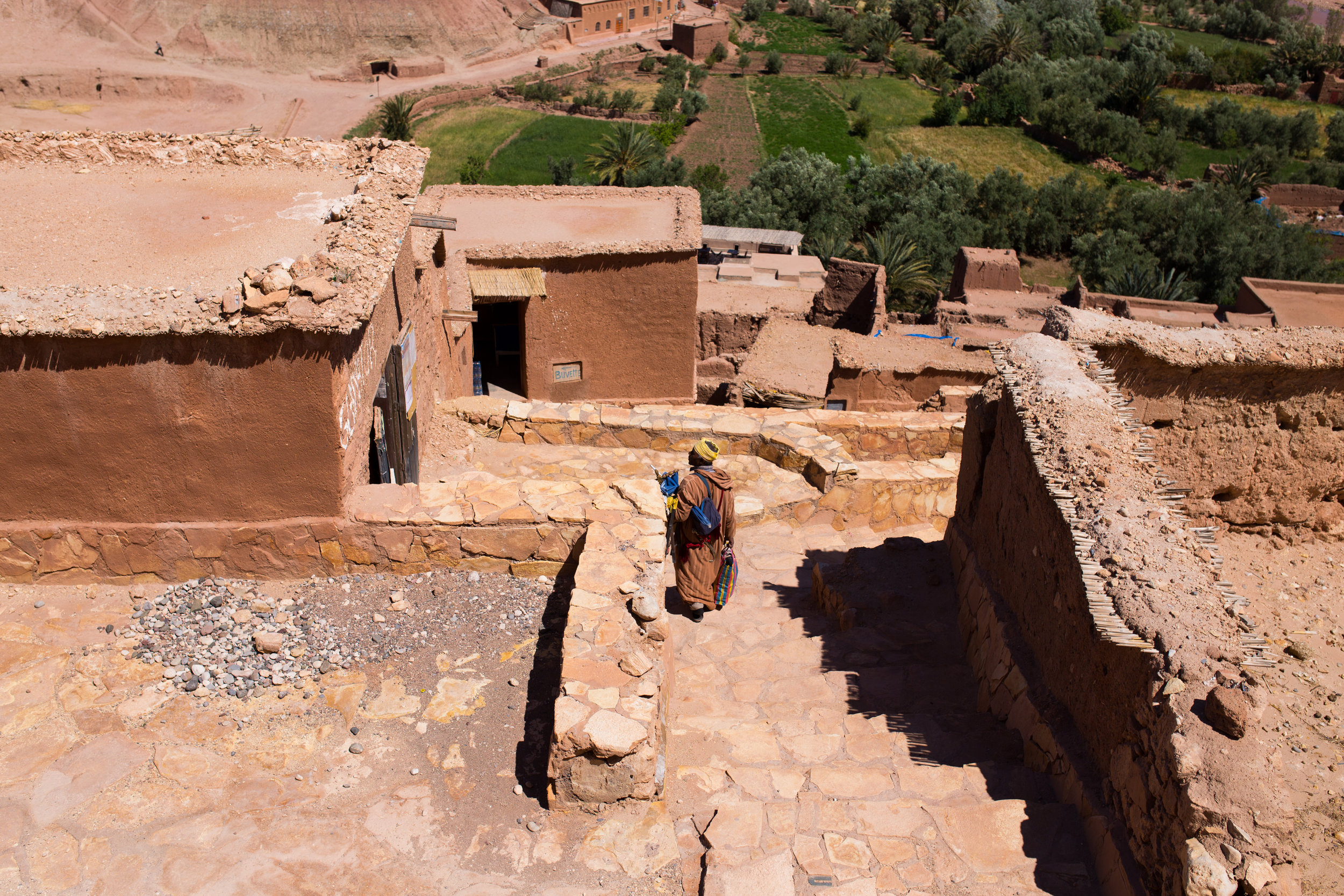 morocco-morocco travel-visit morocco-travel-travel photography-travel photographer-alina mendoza-alina mendoza photography-41.jpg