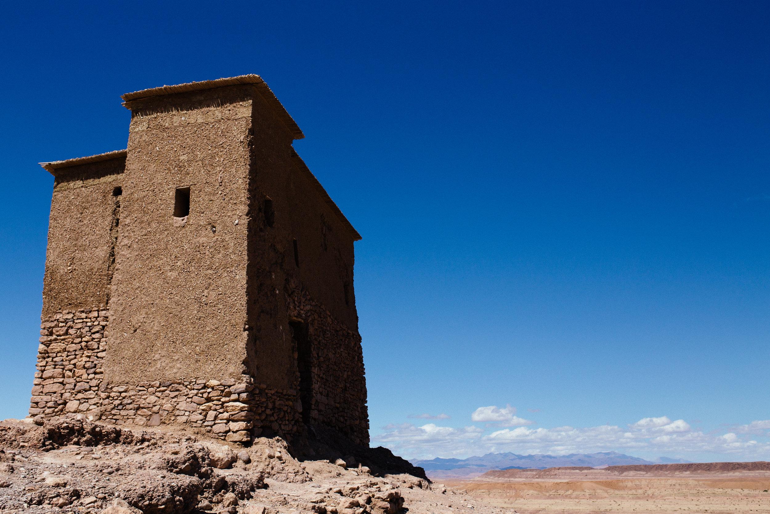 morocco-morocco travel-visit morocco-travel-travel photography-travel photographer-alina mendoza-alina mendoza photography-43.jpg
