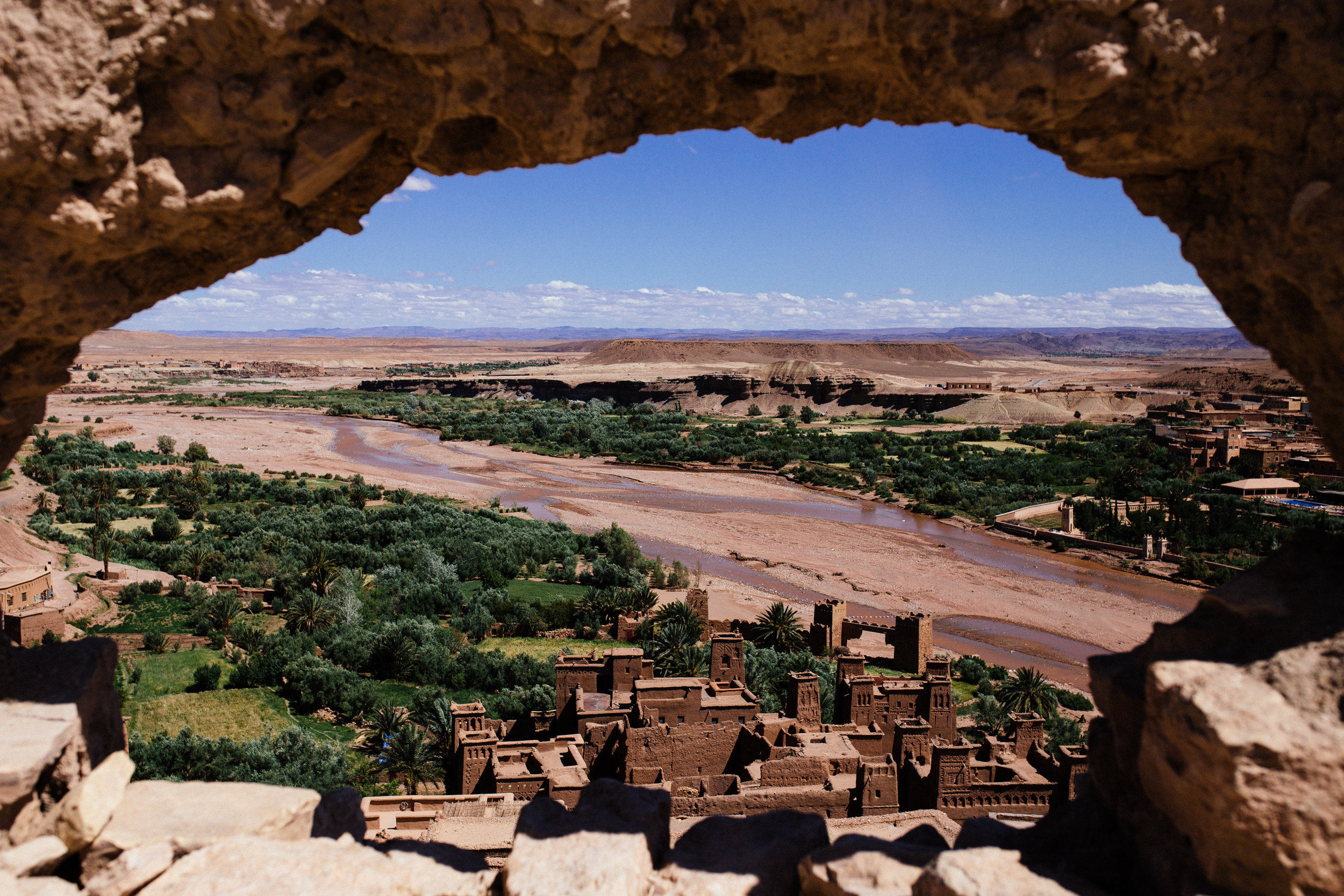 morocco-morocco travel-visit morocco-travel-travel photography-travel photographer-alina mendoza-alina mendoza photography-44.jpg
