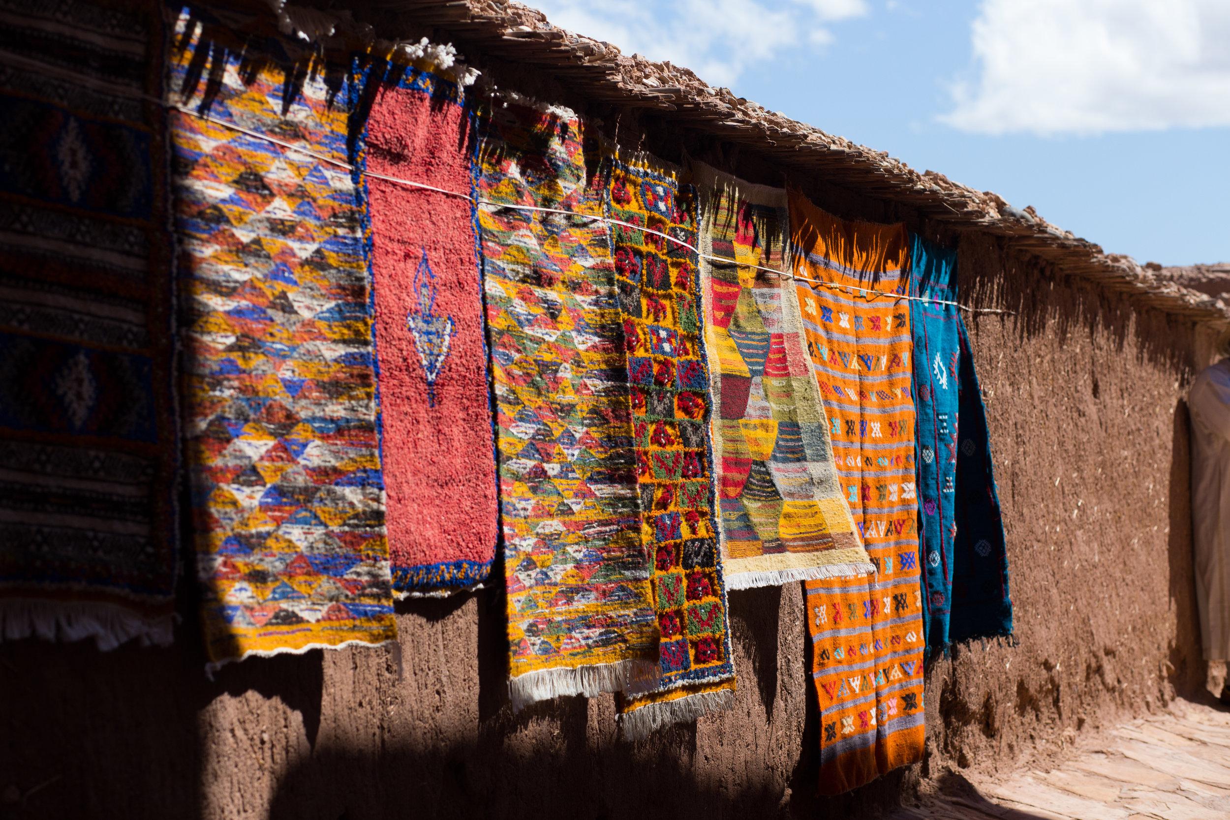 morocco-morocco travel-visit morocco-travel-travel photography-travel photographer-alina mendoza-alina mendoza photography-51.jpg