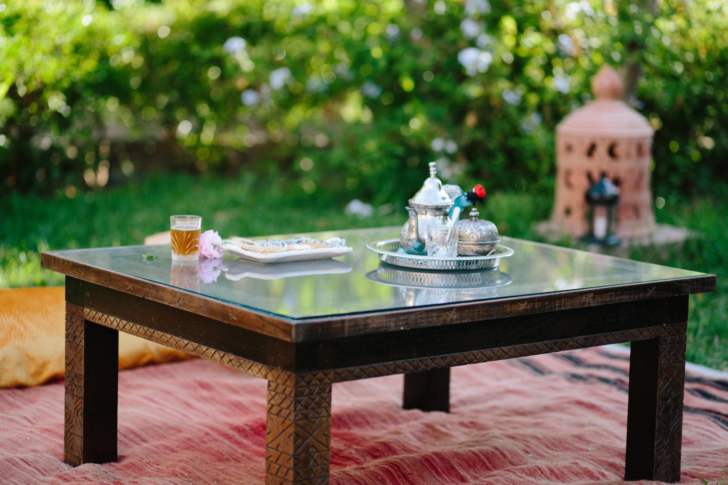 morocco-morocco travel-visit morocco-travel-travel photography-travel photographer-alina mendoza-alina mendoza photography-64.jpg