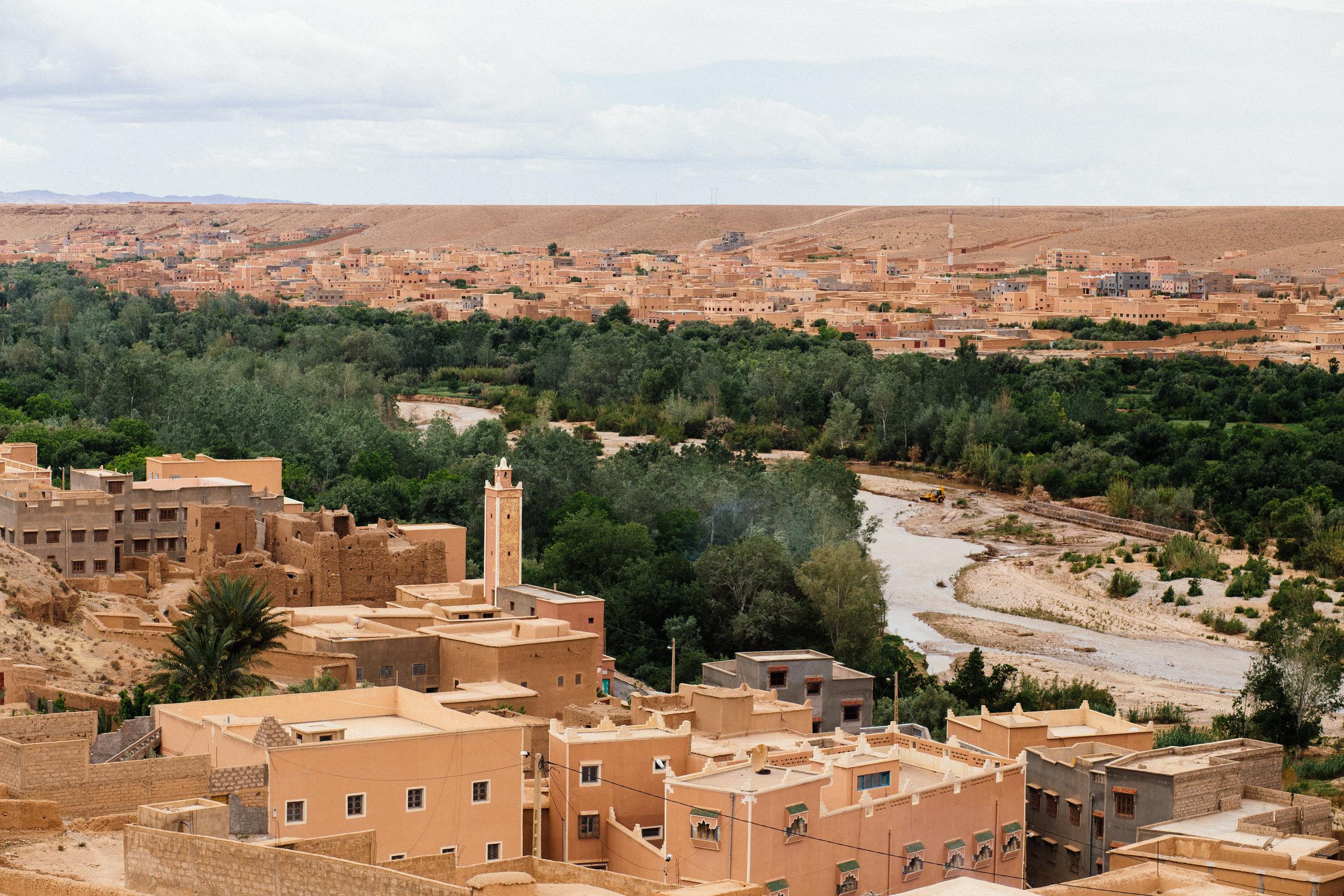 morocco-morocco travel-visit morocco-travel-travel photography-travel photographer-alina mendoza-alina mendoza photography-119.jpg