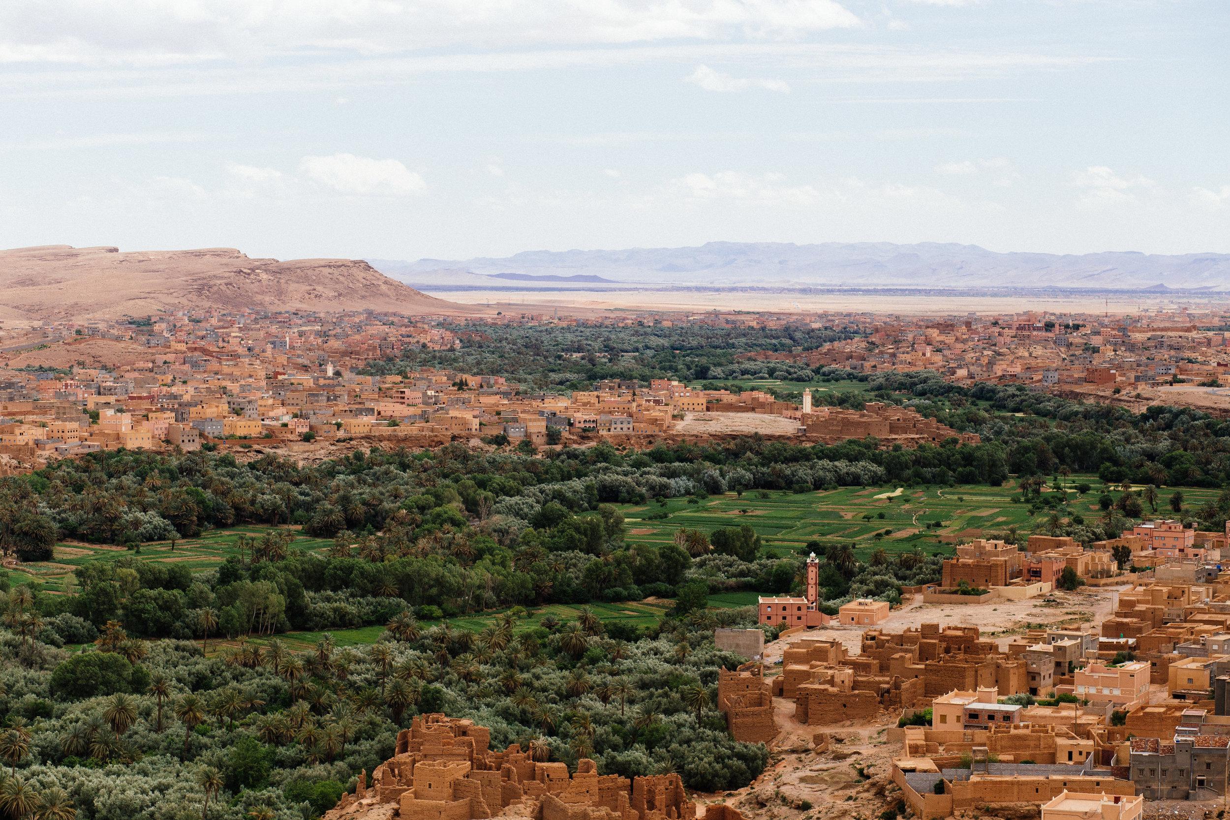 morocco-morocco travel-visit morocco-travel-travel photography-travel photographer-alina mendoza-alina mendoza photography-122.jpg
