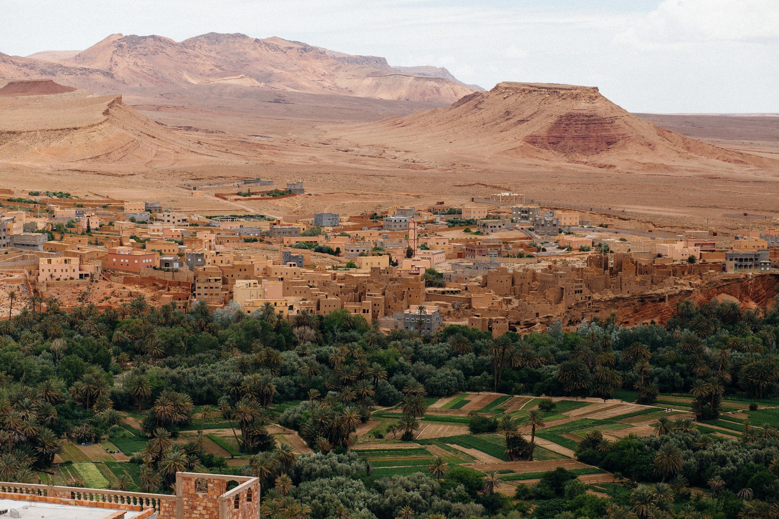 morocco-morocco travel-visit morocco-travel-travel photography-travel photographer-alina mendoza-alina mendoza photography-123.jpg