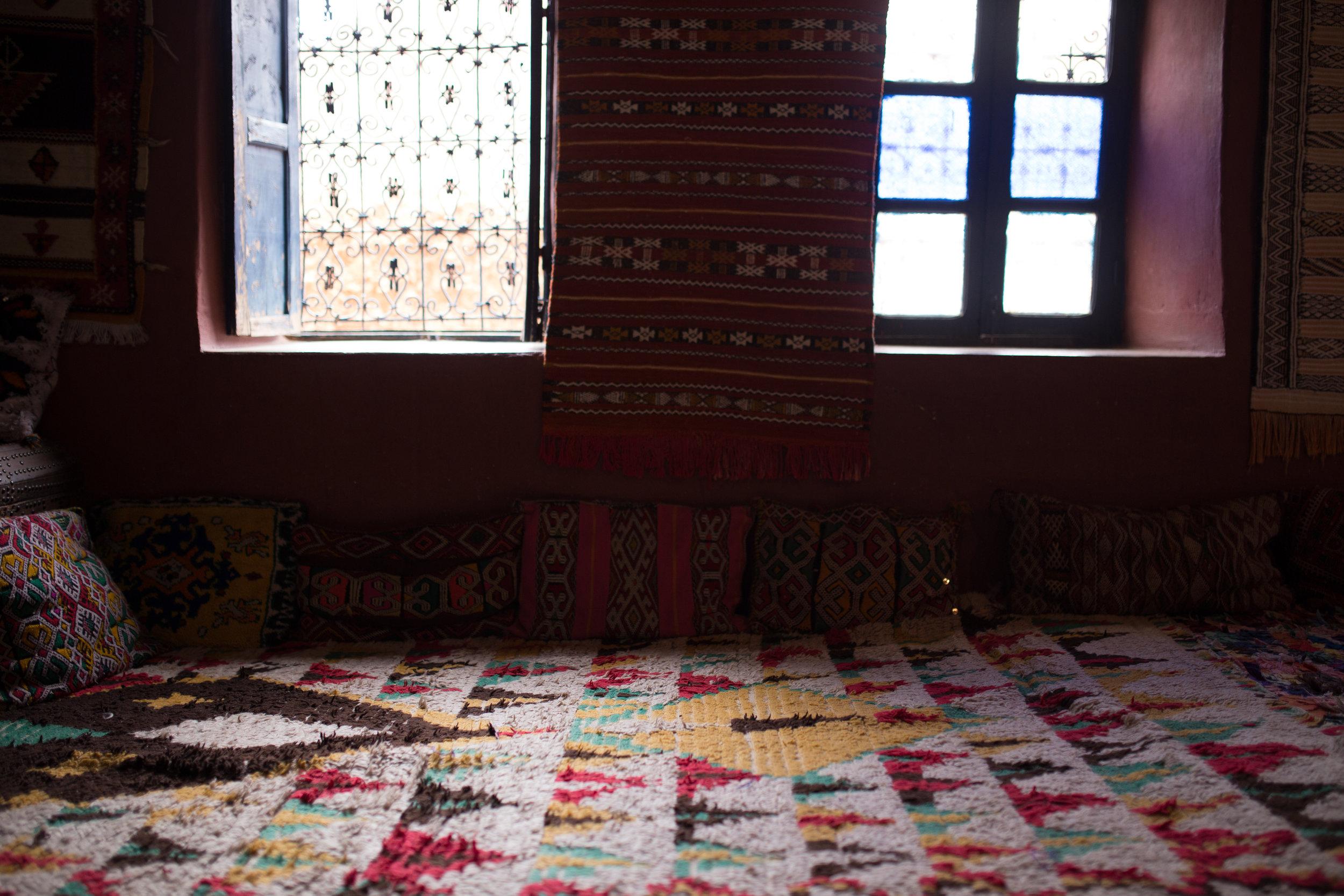 morocco-morocco travel-visit morocco-travel-travel photography-travel photographer-alina mendoza-alina mendoza photography-132.jpg