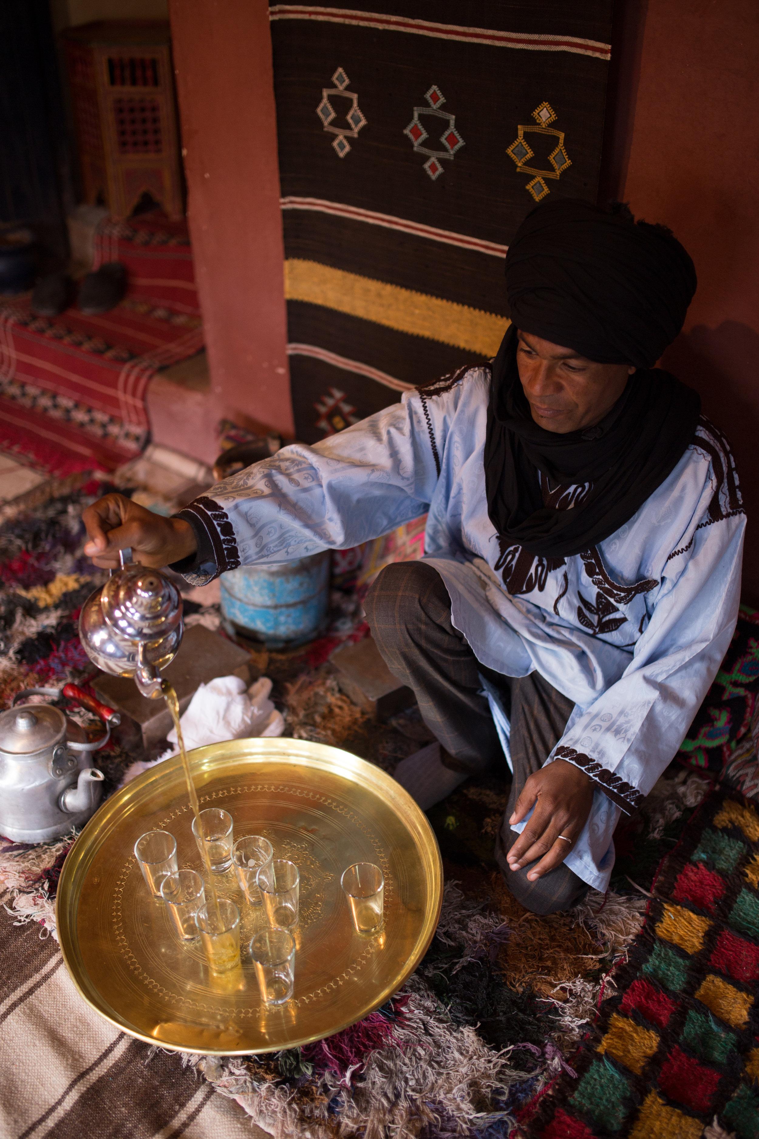 morocco-morocco travel-visit morocco-travel-travel photography-travel photographer-alina mendoza-alina mendoza photography-136.jpg