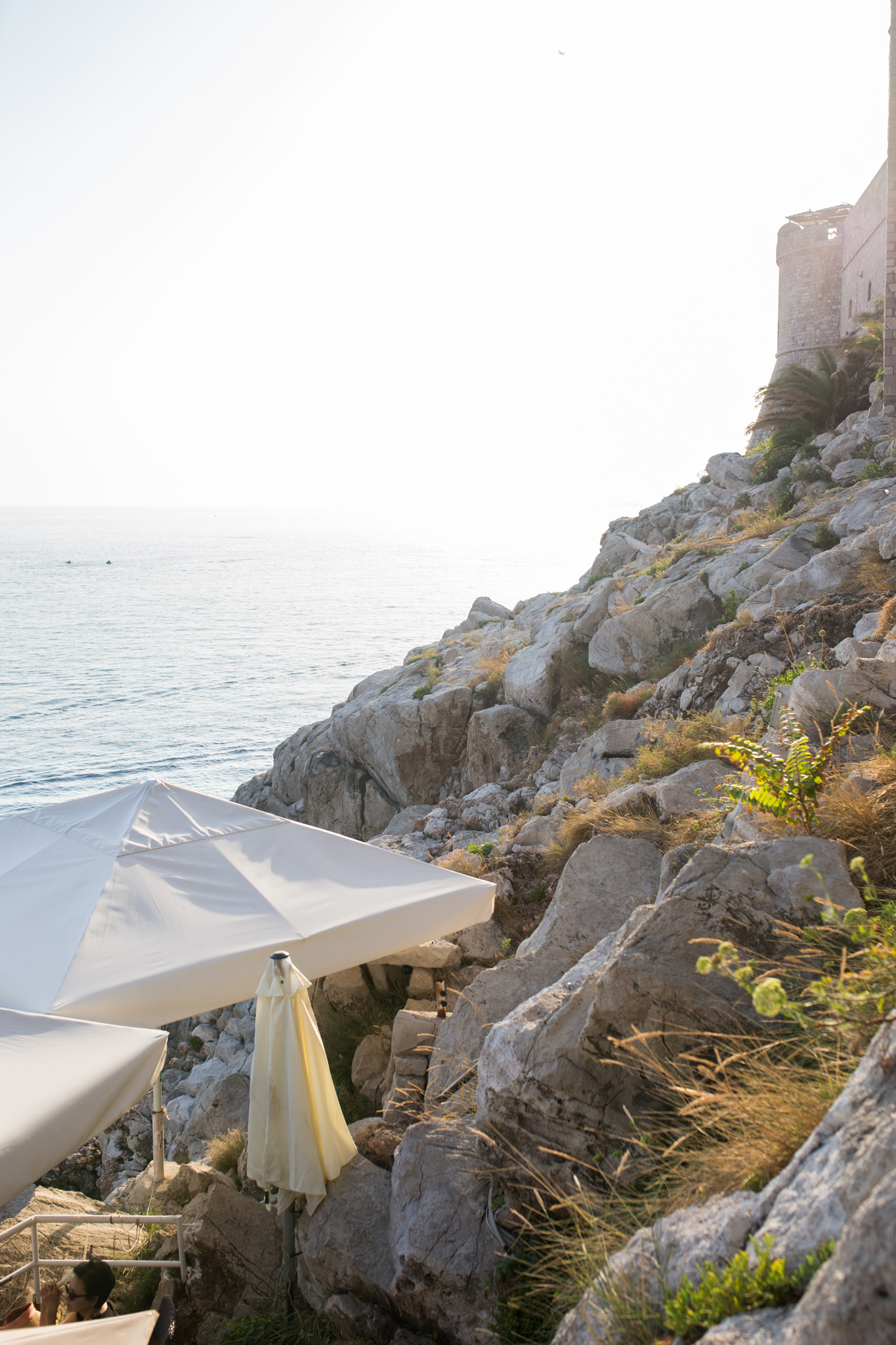 dubrovnik-croatia-dubrovnik hidden spots-dubrovnik beaches-cliff diving in dubrovnik-cliff diving in croatia-arose travels-alina mendoza-9639.jpg