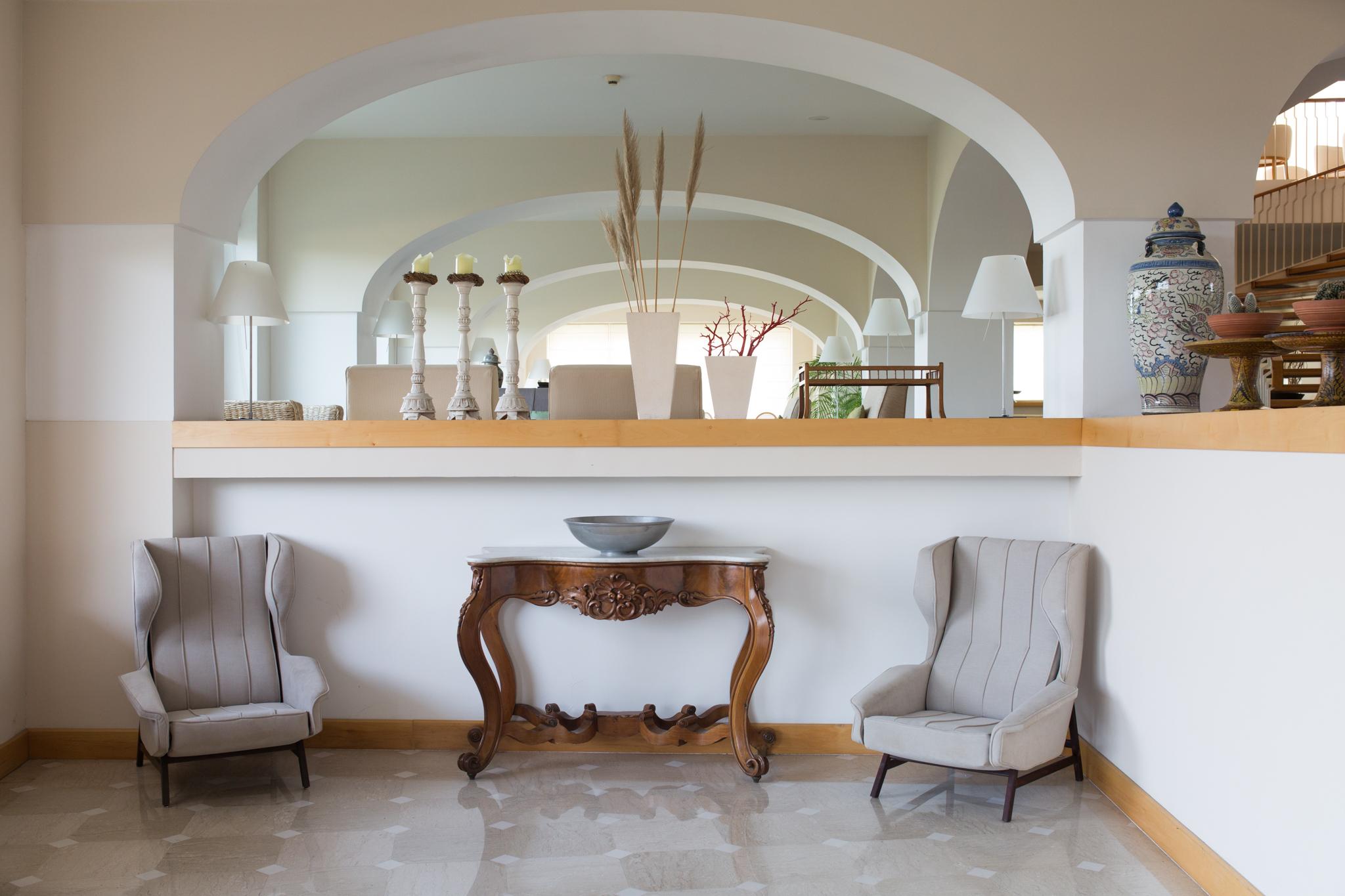 grand hotel aminta-grand hotel aminta sorrento-sorrento hotels-best views in sorrento-dafne restaurant-best sorrento restaurants-alina mendoza-alina mendoza photography-arose travels-8178.jpg