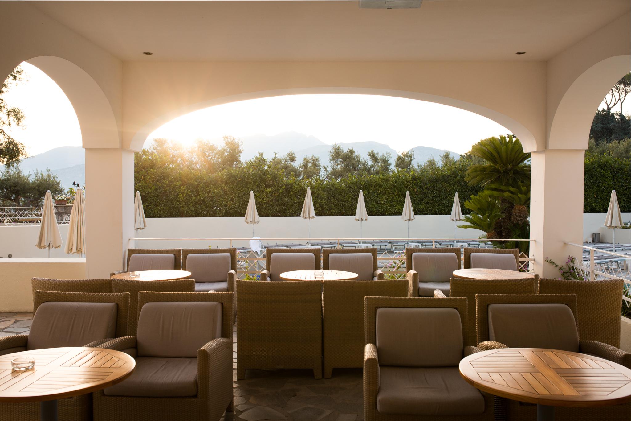 grand hotel aminta-grand hotel aminta sorrento-sorrento hotels-best views in sorrento-dafne restaurant-best sorrento restaurants-alina mendoza-alina mendoza photography-arose travels-7762.jpg
