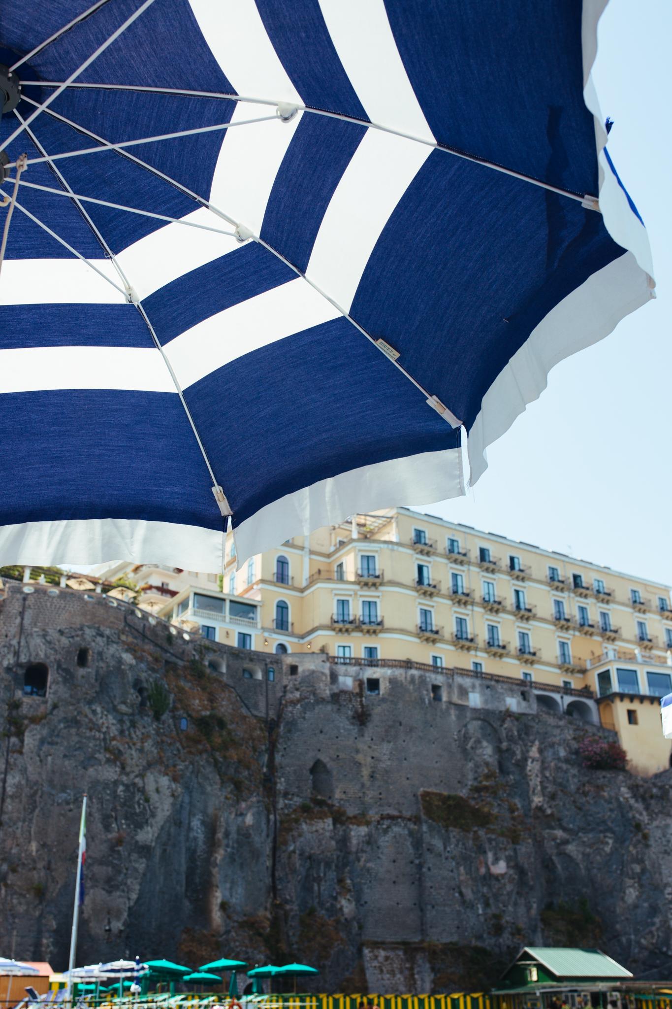 sorrento-italy-italy travel-italian summer-alina mendoza-alina mendoza photography-arose travels-best italian beaches-best beaches in italy-8320.jpg