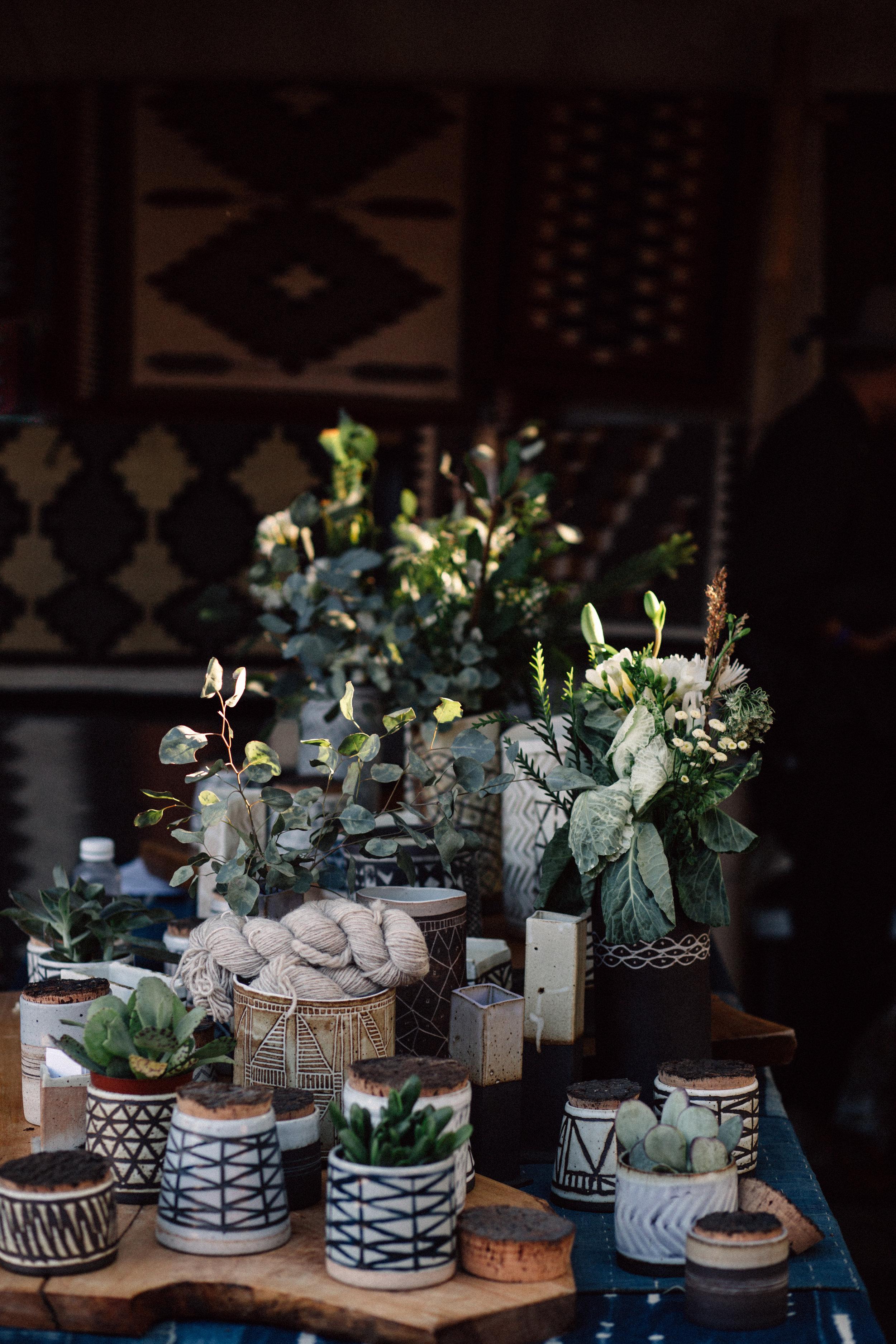 mercado sagrado-alina mendoza photography-alina mendoza-10.jpg