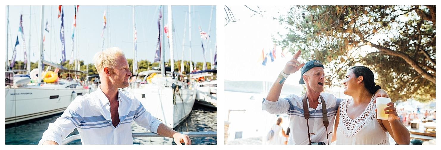yacht week photographers-yacht week jobs-the yacht week photography-the yacht week croatia-the yacht week-alina mendoza- alina mendoza photography-san diego photographer-arose travels.jpg