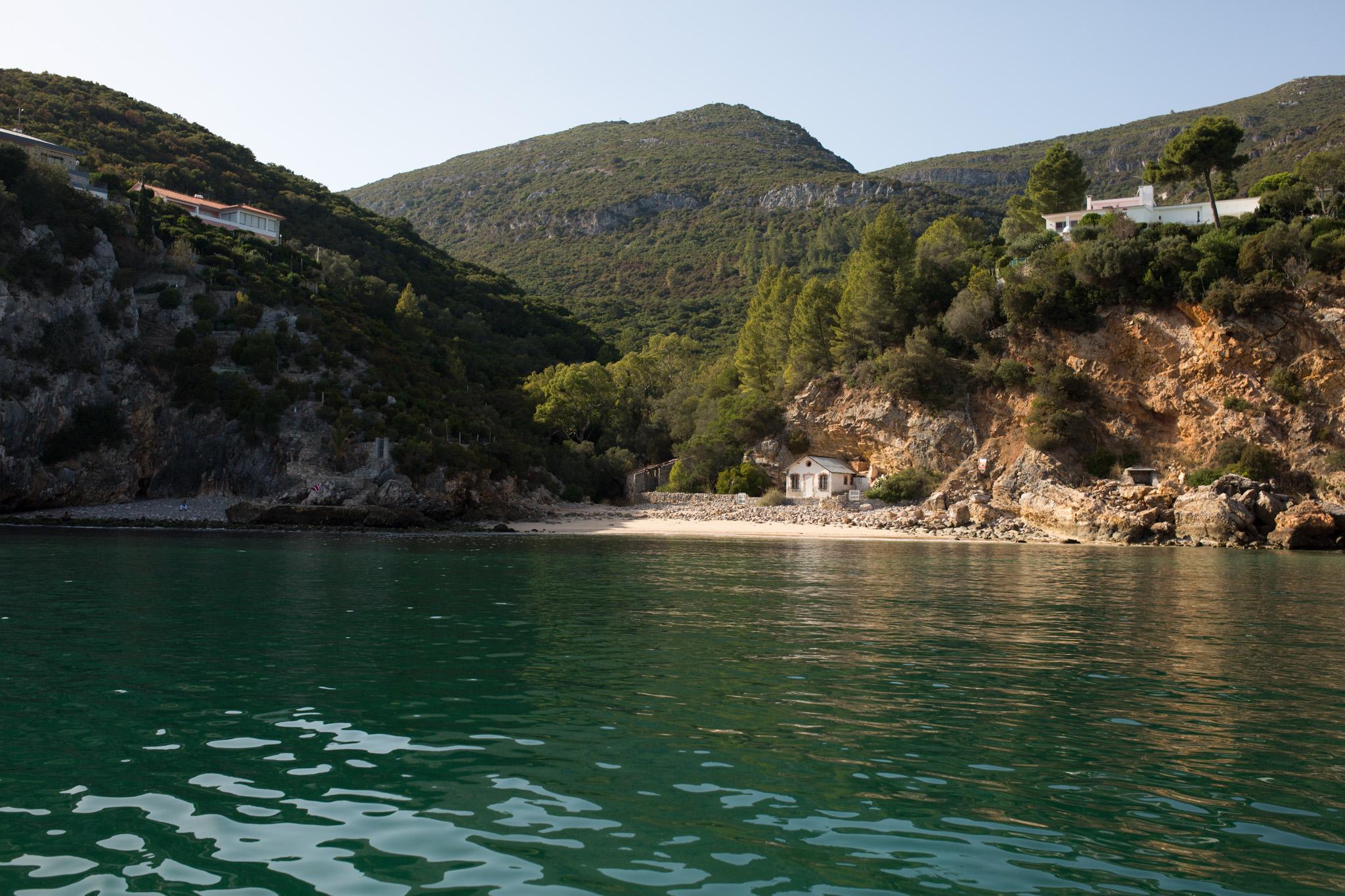 arrabida sea ventures-arrabida boat tour-sesimbra boat tour-setubal boat tour-lisbon boat tours-portugal beaches-alina mendoza-0836.jpg