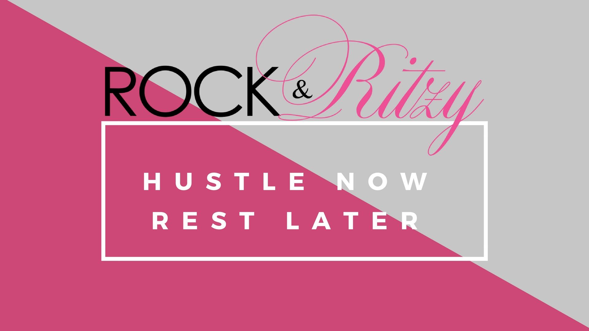Hustle Now Redo.jpg