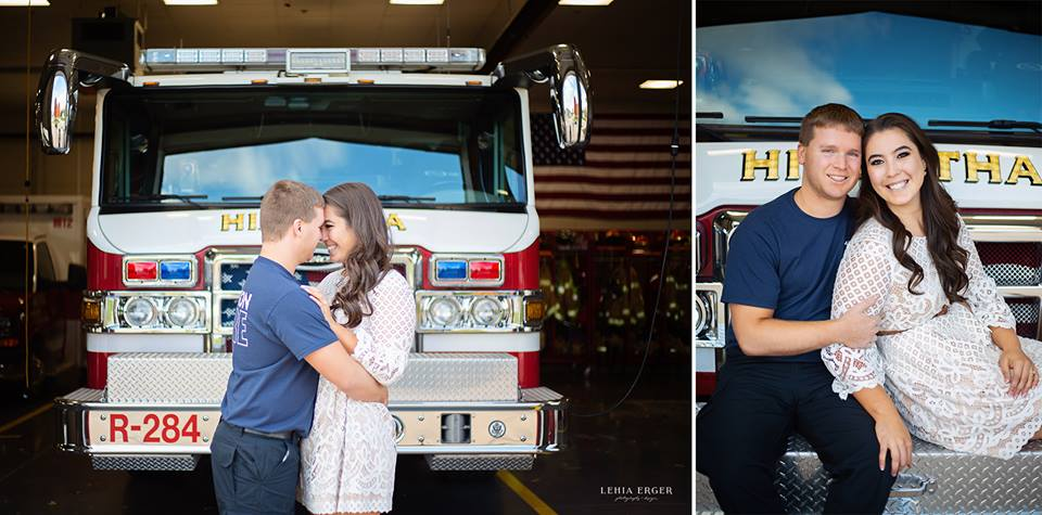 lehia erger photography engagement  wedding cedar rapids iowa firefighter.jpg
