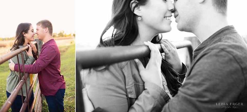 lehia erger photography engagement  wedding cedar rapids sunset_farm.jpg